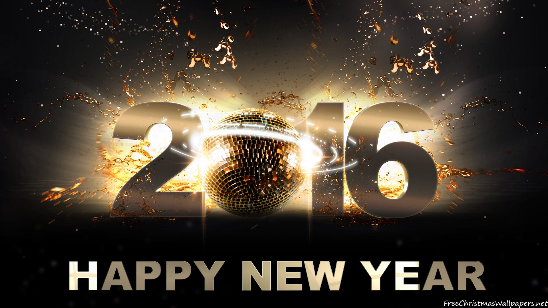 New Years Eve background ·① Download free stunning HD ...  New Years Eve b...