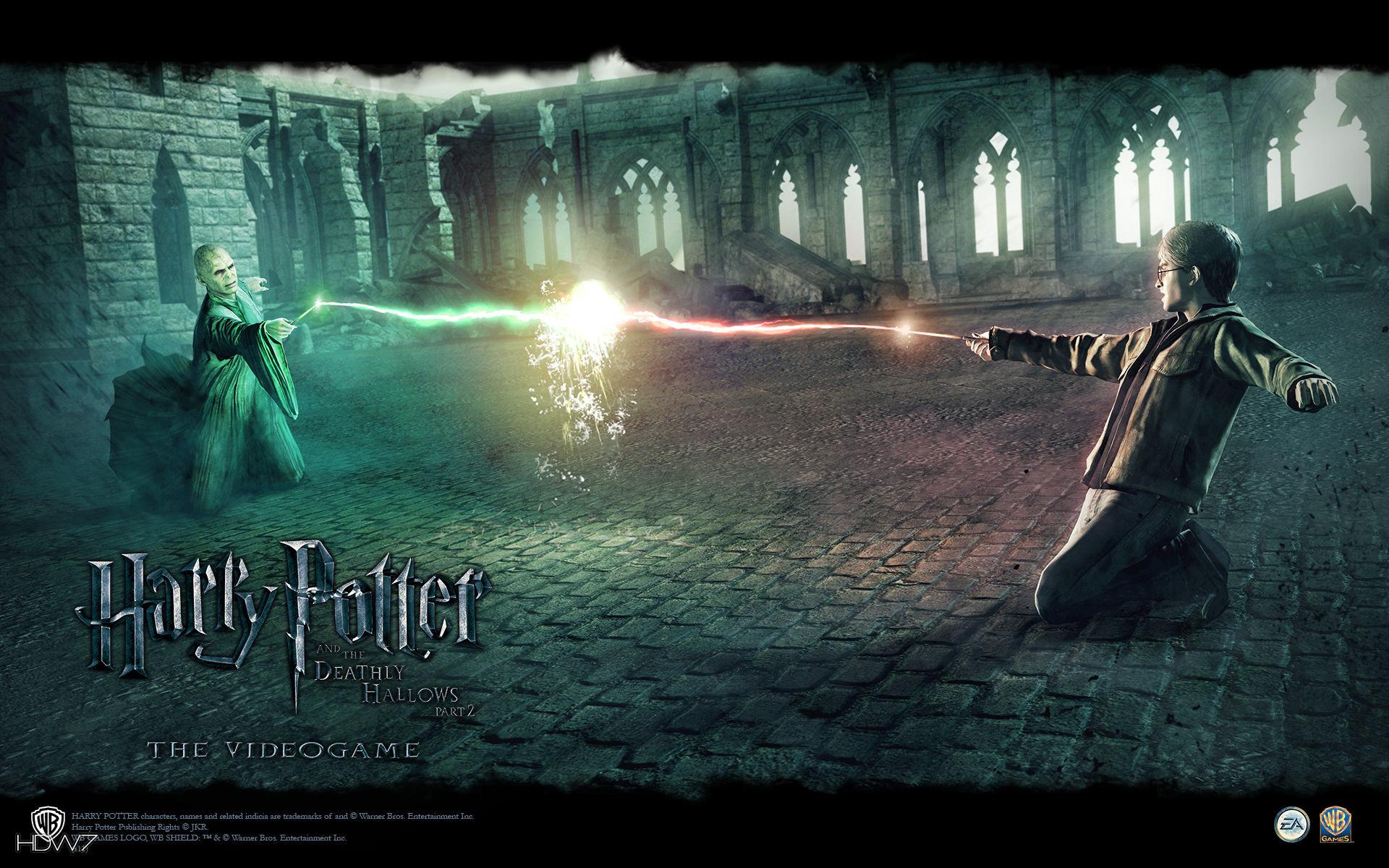 Download Wallpaper Harry Potter 1080p - 714504-download-voldemort-wallpapers-1920x1200-for-hd-1080p  Snapshot_475858.jpg