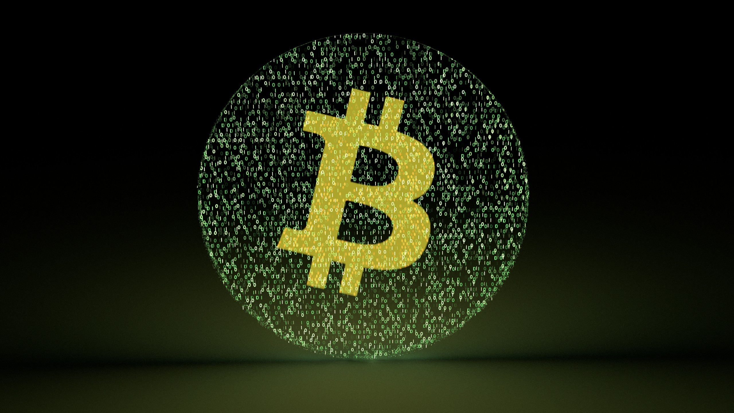 753725-full-size-bitcoin-wallpapers-2560