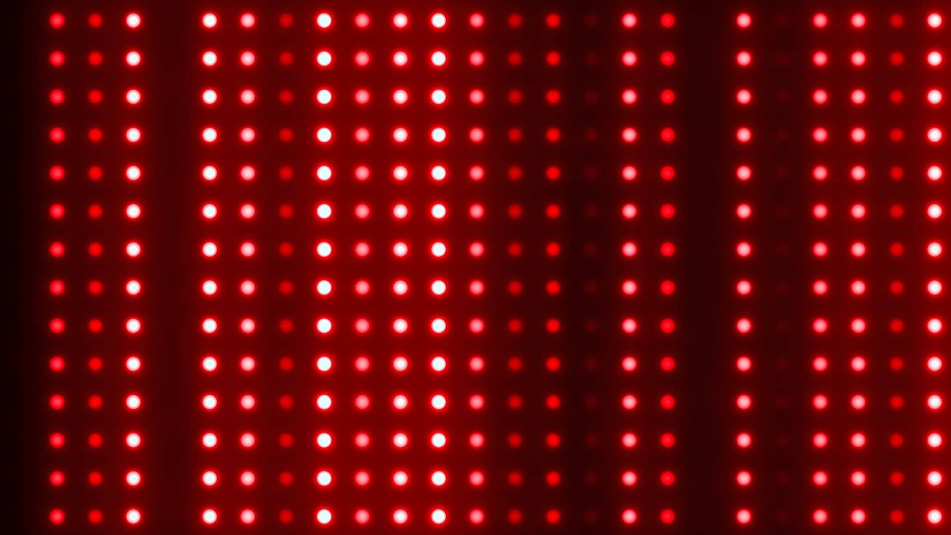 Light Red Background Download Free Beautiful Hd Backgrounds For