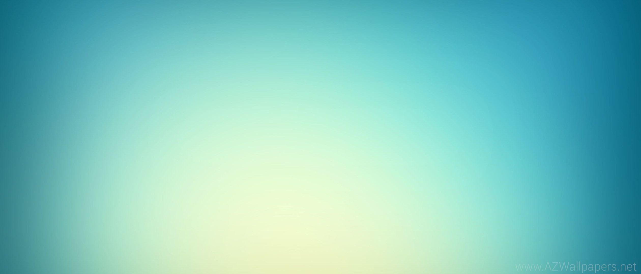 Photo collection 21 gradient backgrounds - Photo wallpaper ...