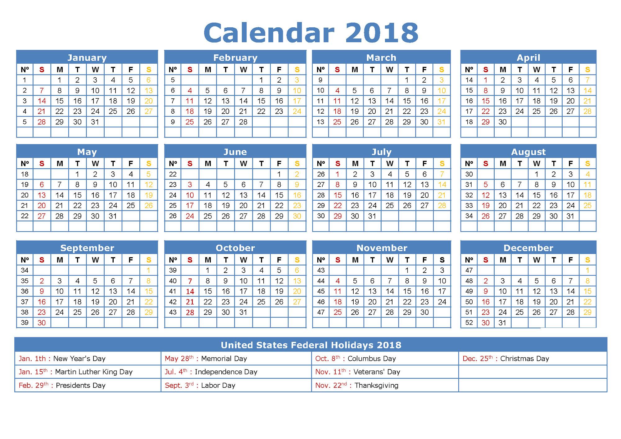 Calendar Wallpaper Software : Desktop wallpapers calendar september ·①