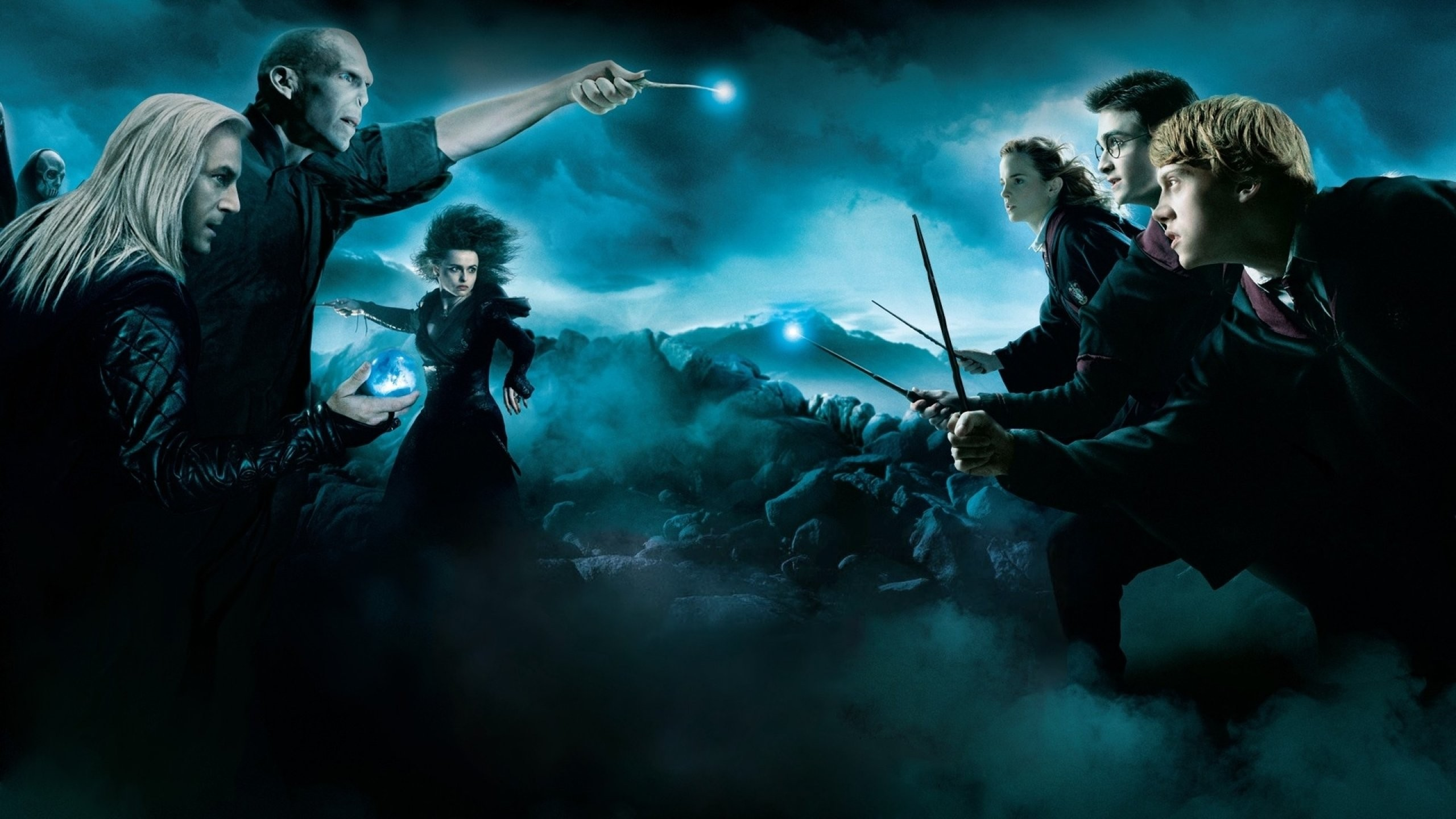 Harry Potter Background ·① Download Free Amazing