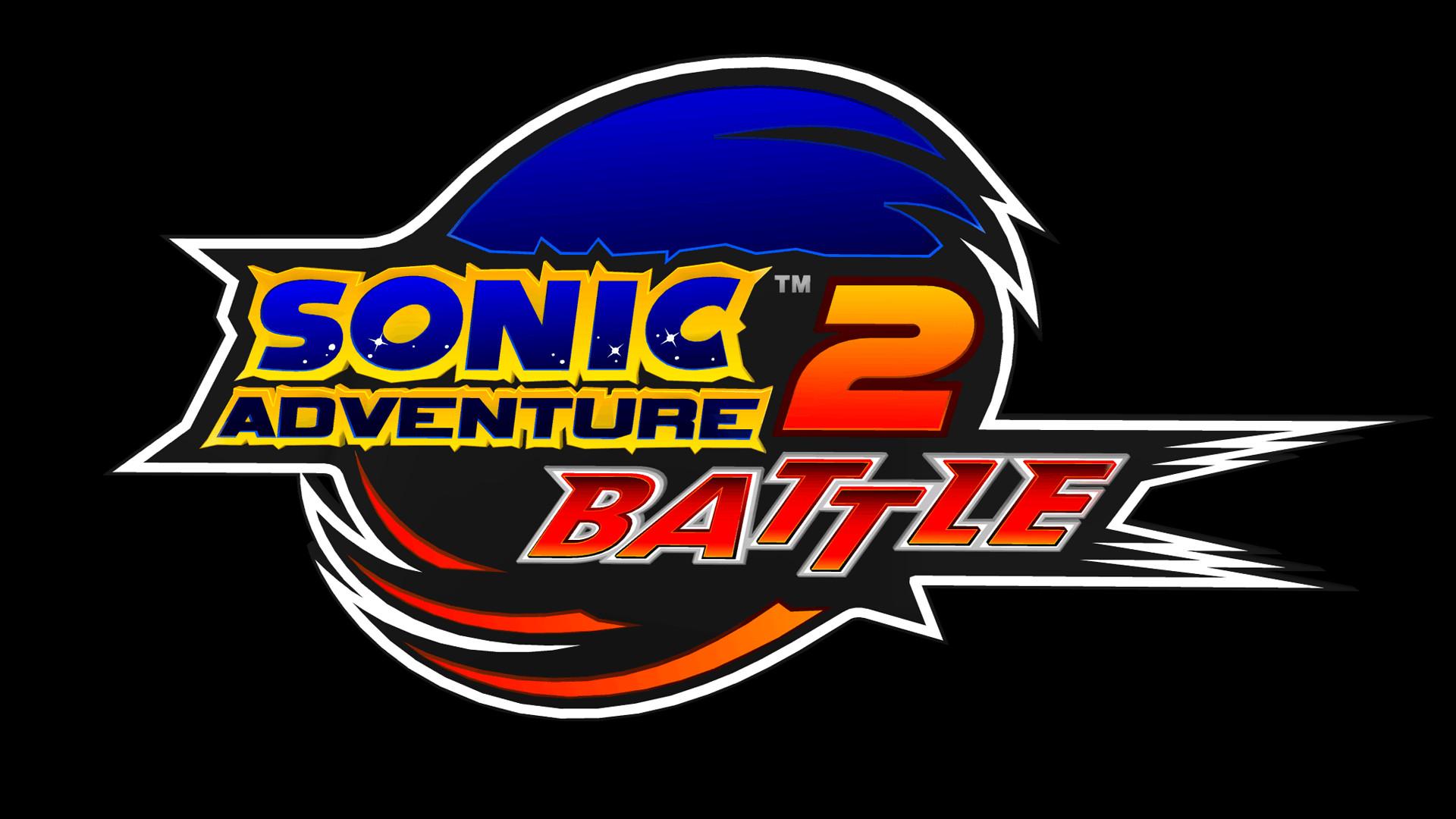 Sonic Adventure 2 Battle Wallpaper Wallpapertag