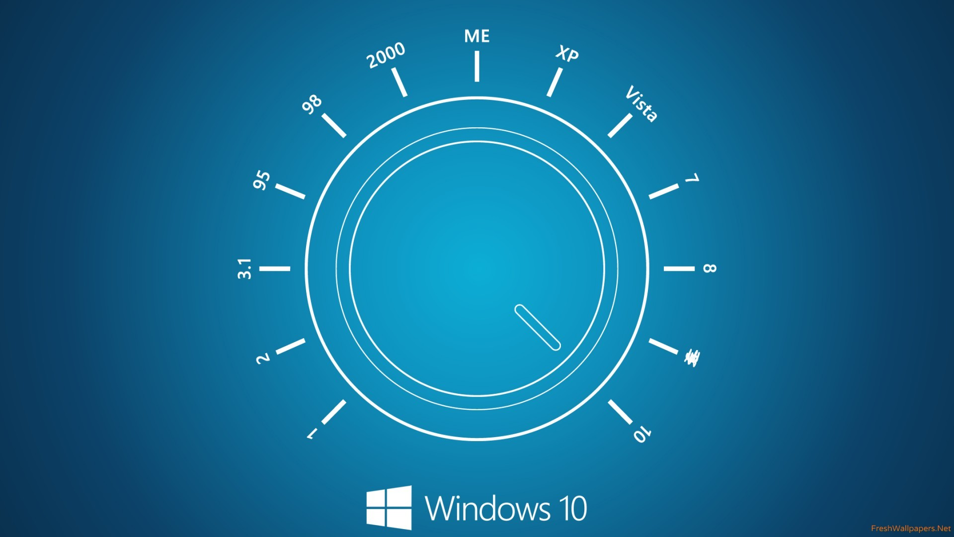 Windows 10 wallpaper HD 1080p ·① Download free beautiful ...