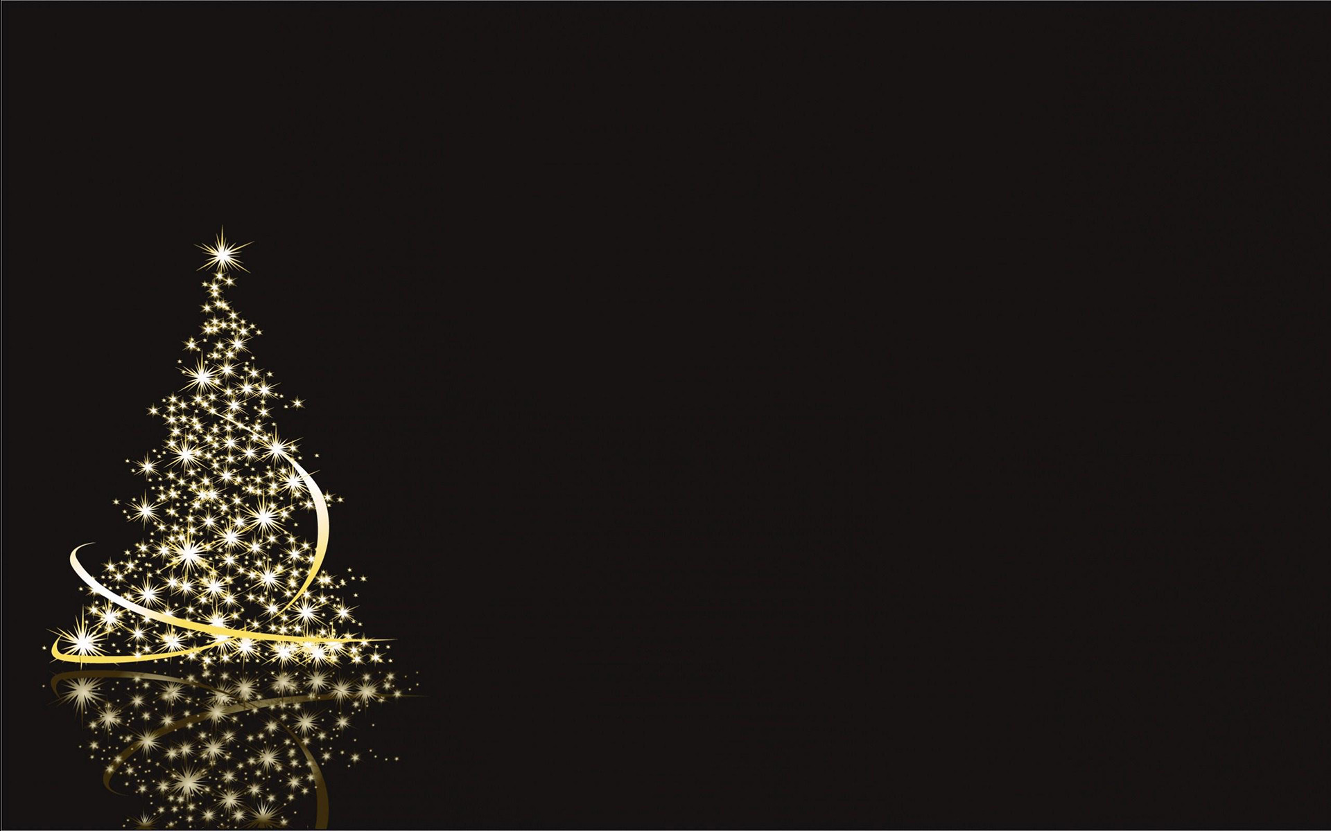 3D Christmas Backgrounds ·① WallpaperTag