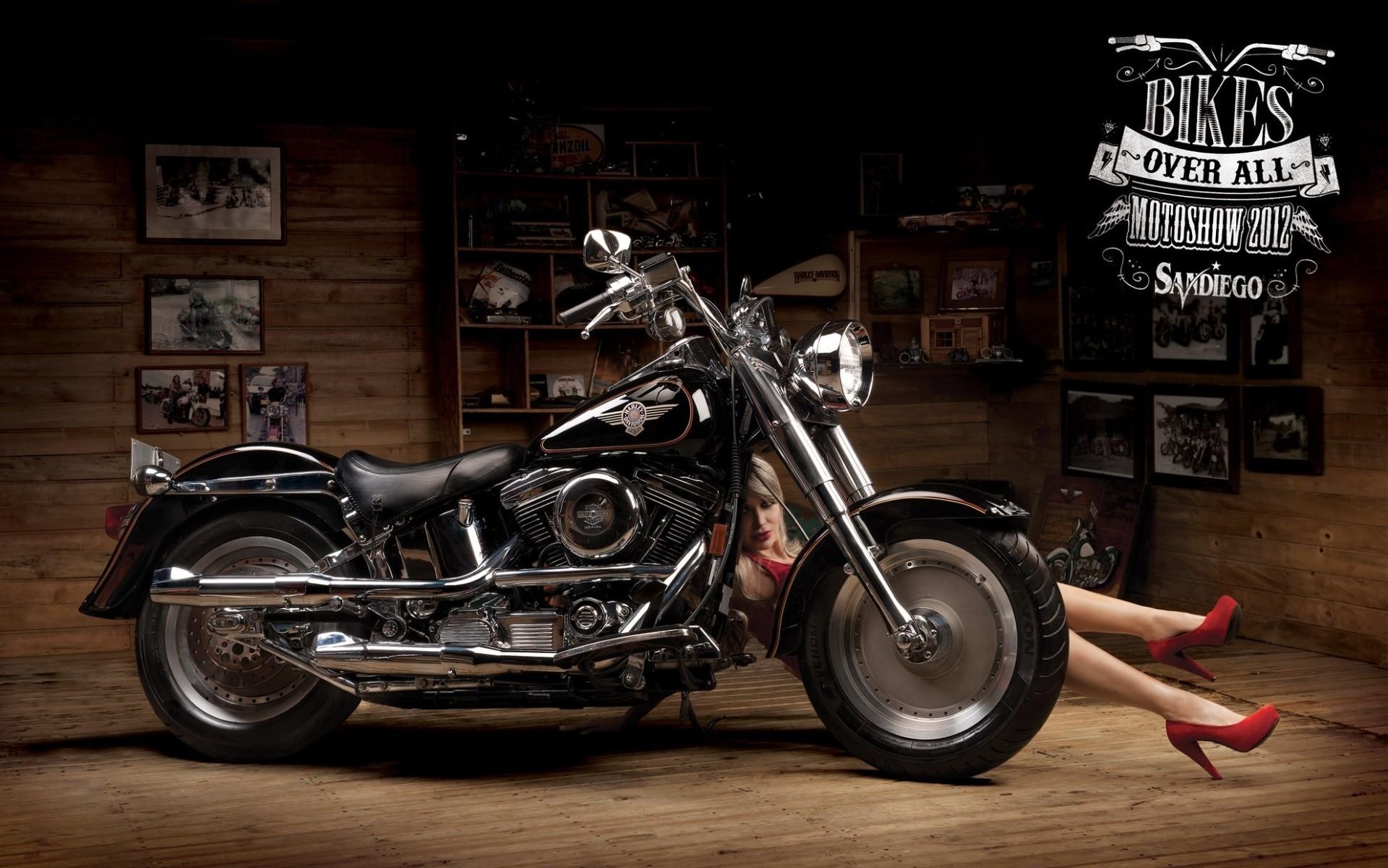 Amazing Wallpaper High Resolution Harley Davidson - 985253-download-harley-davidson-backgrounds-for-desktop-1920x1200-high-resolution  Pic_637424.jpg