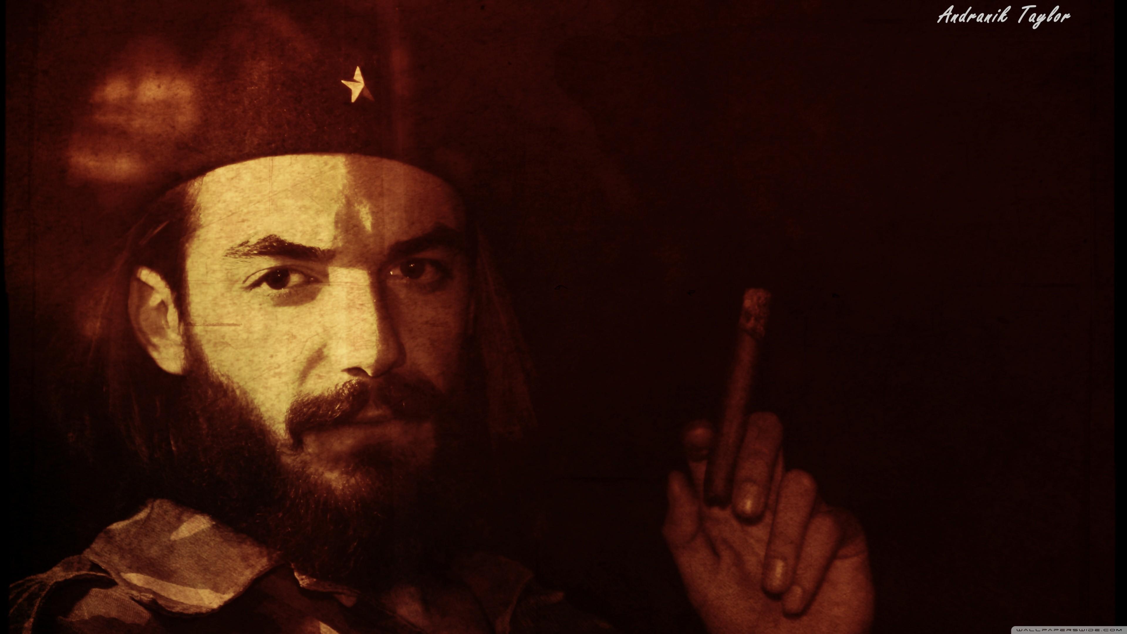 1080x1920 <b>Che Guevara Wallpaper</b>
