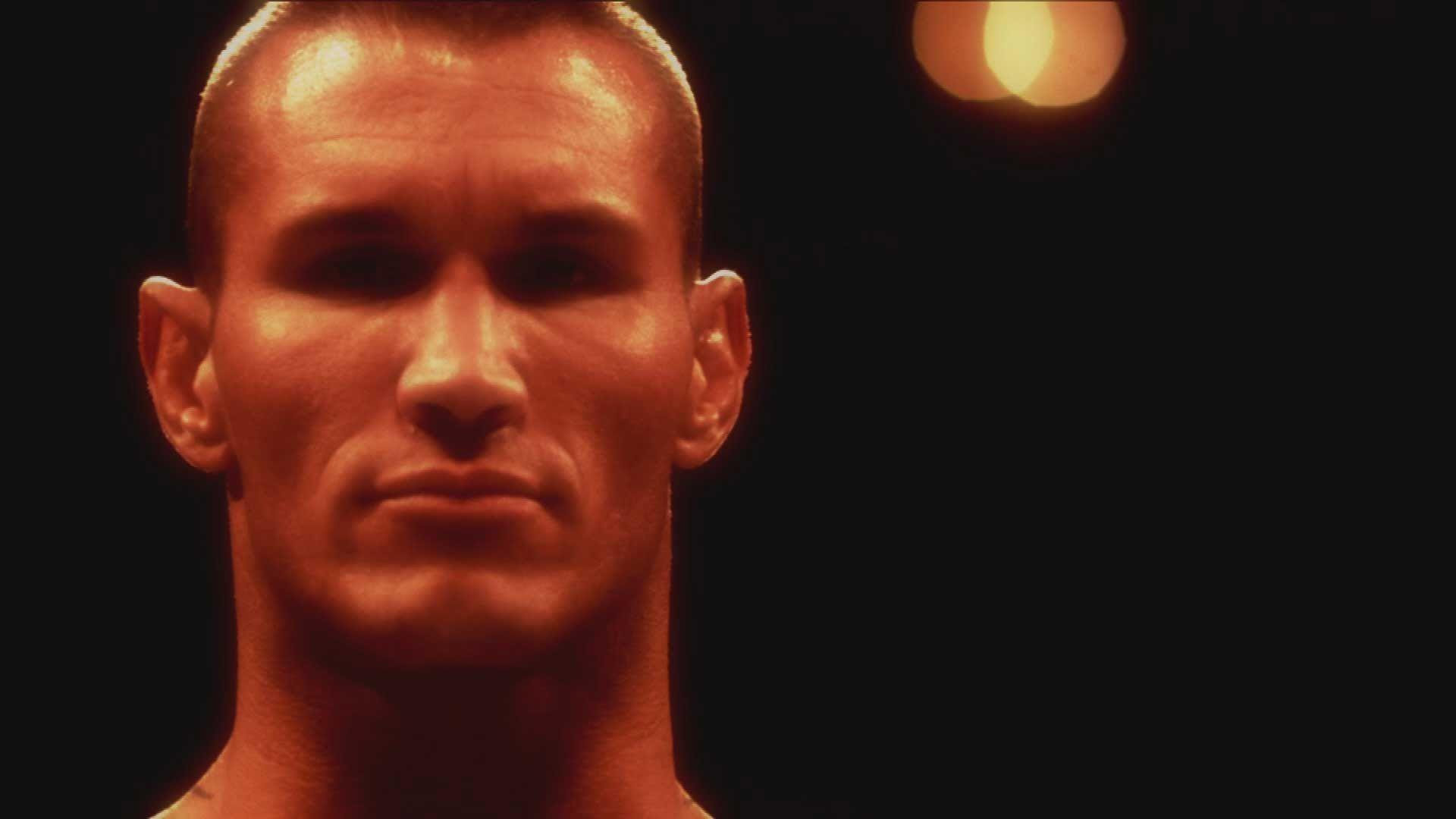 HD WWE Randy Orton Smiley Faces Wallpaper 2018 ·① WallpaperTag