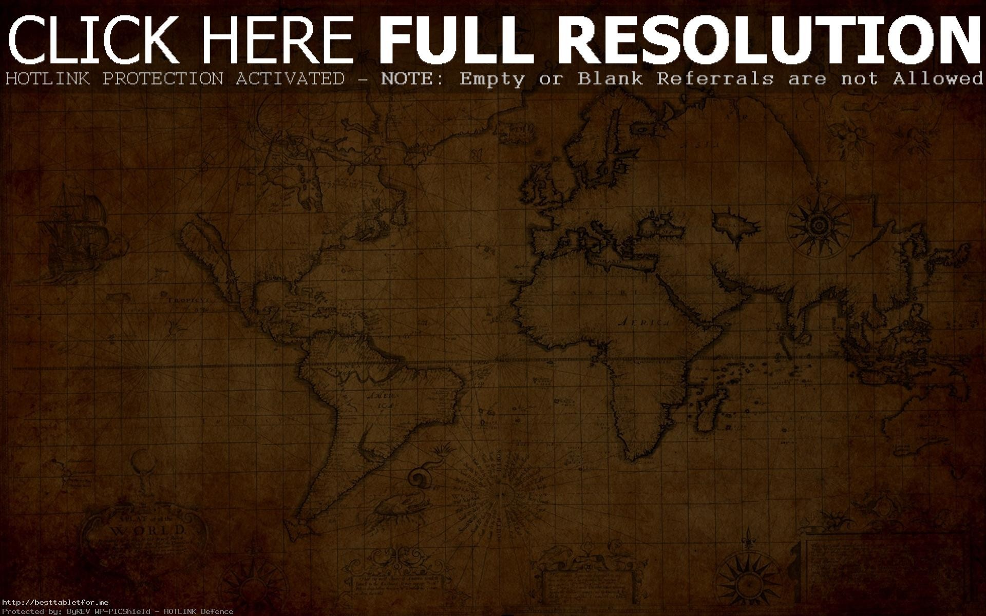 World map desktop wallpaper 1920x1200 world map wallpapers for old wallpaper download pink gumiabroncs Images