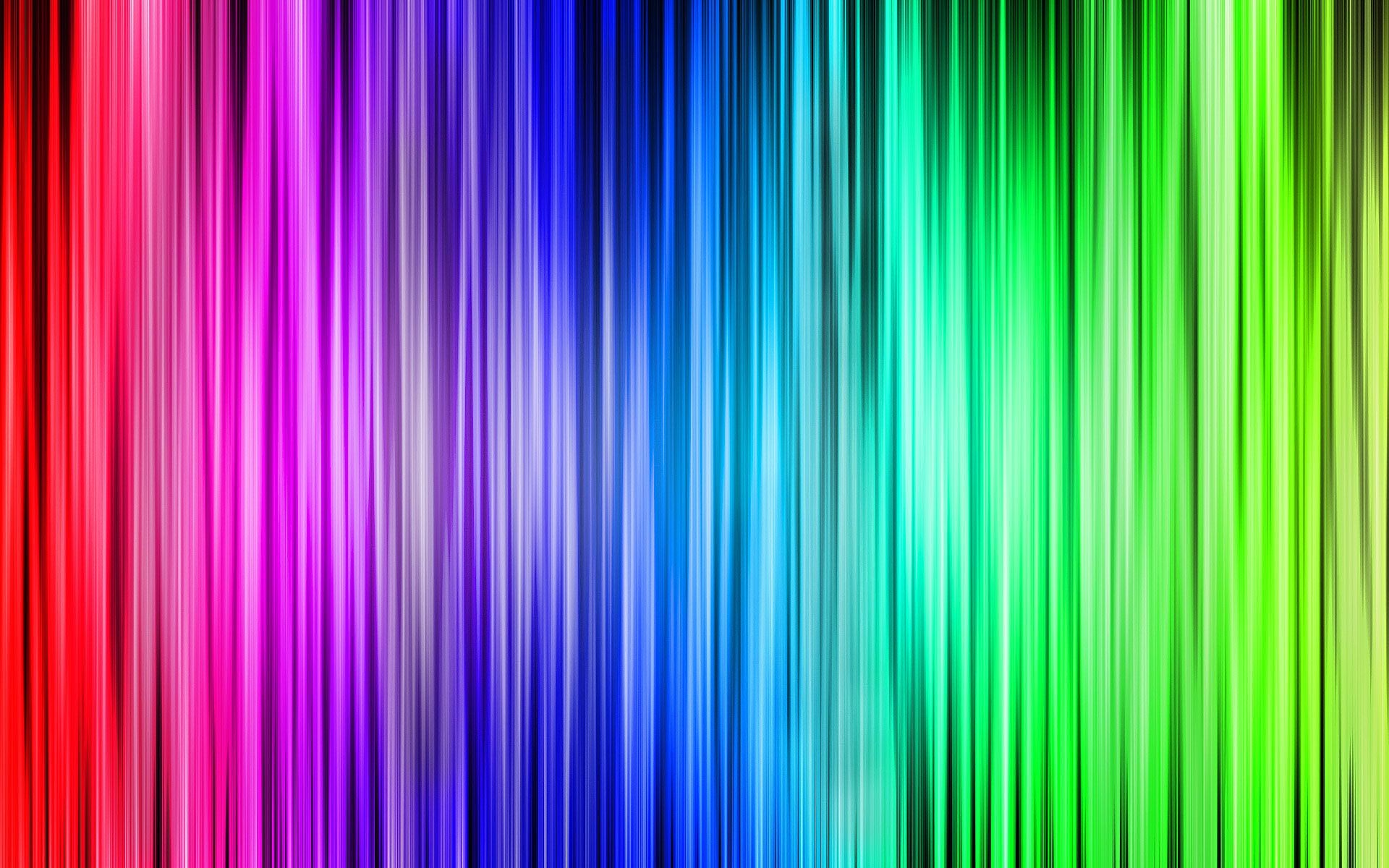 Cool Colorful Backgrounds ·① WallpaperTag - photo#18