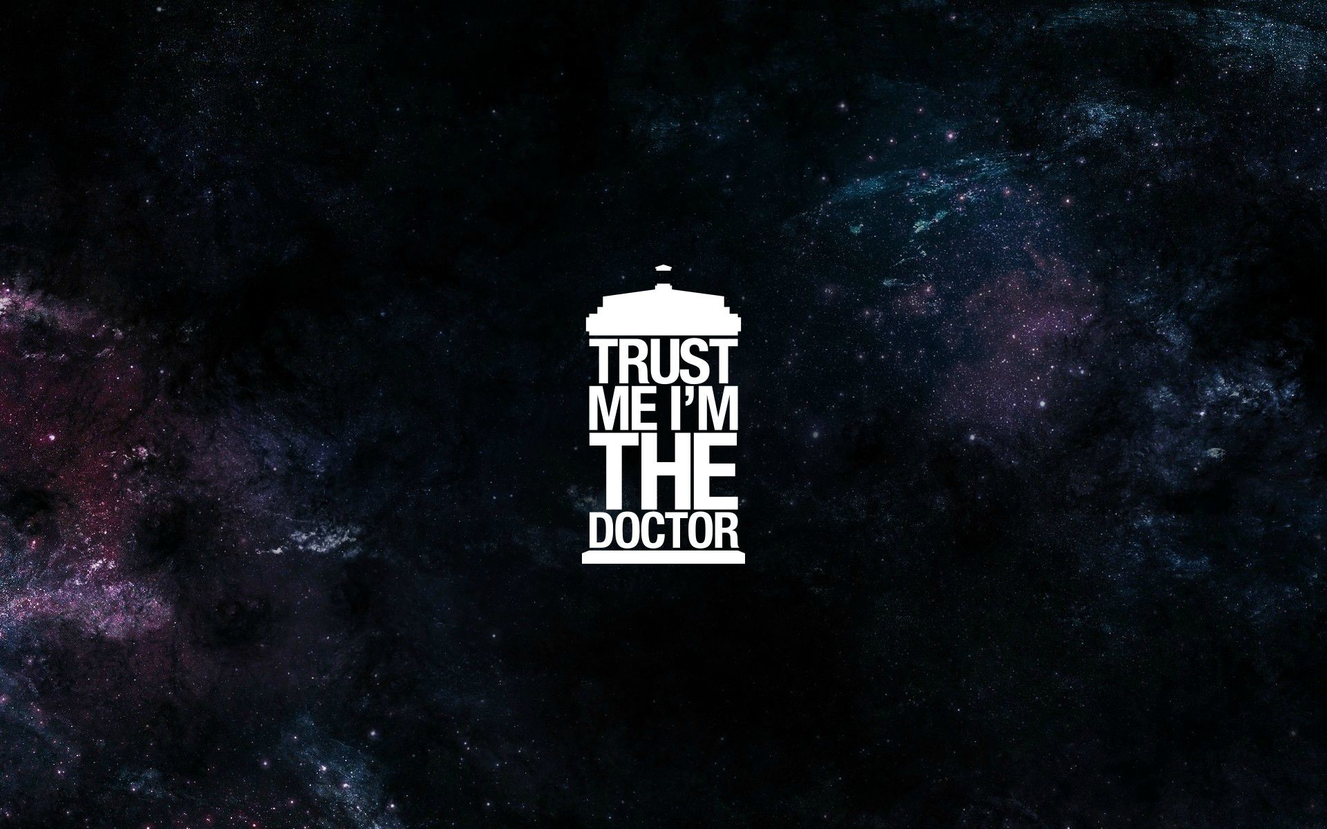 Top Wallpaper Home Screen Doctor Who - 827075-free-download-doctor-who-wallpaper-1366x768-1920x1200-for-android-50  Best Photo Reference_955353.jpg