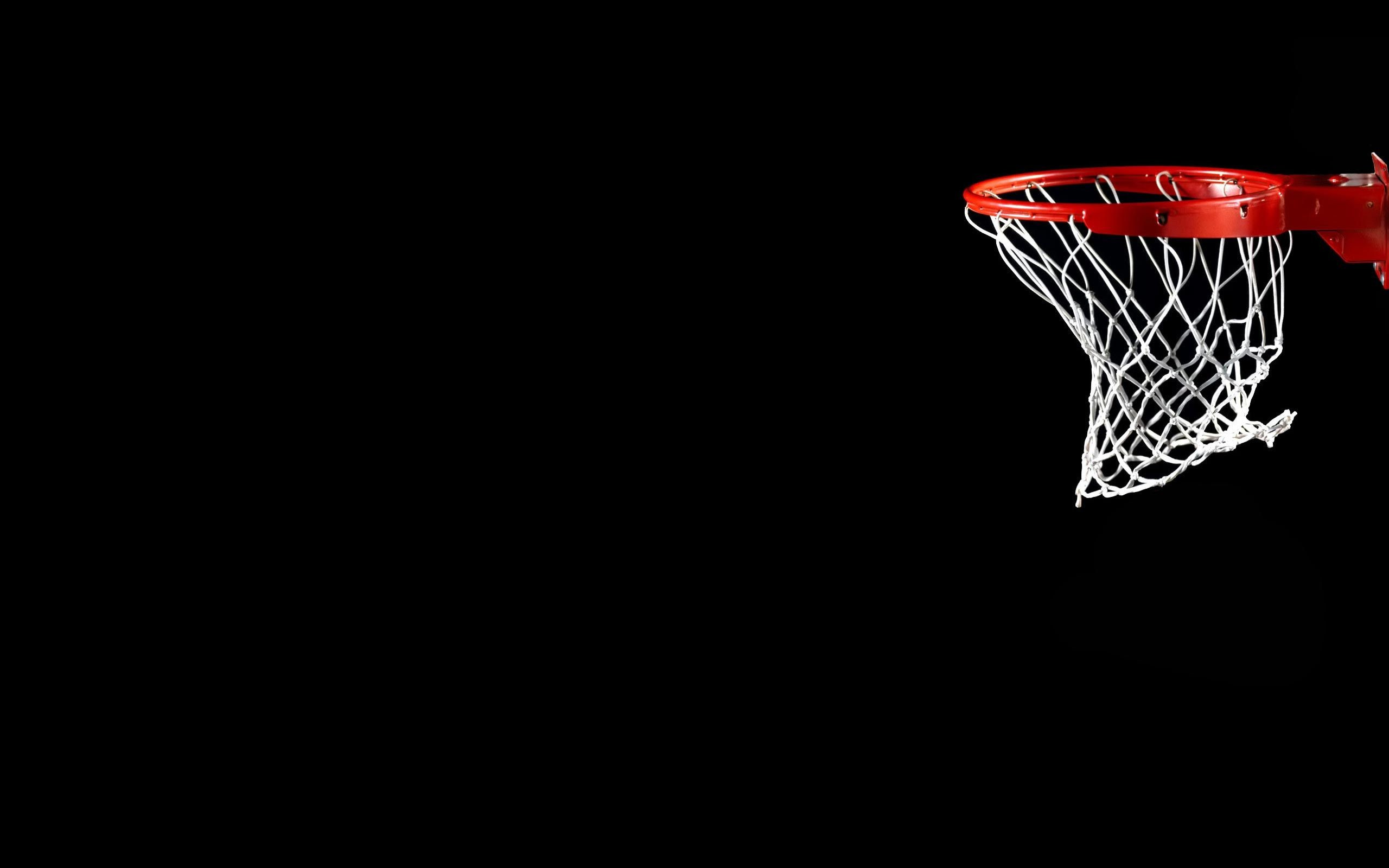 Nike Basketball Wallpapers HD Wallpapers