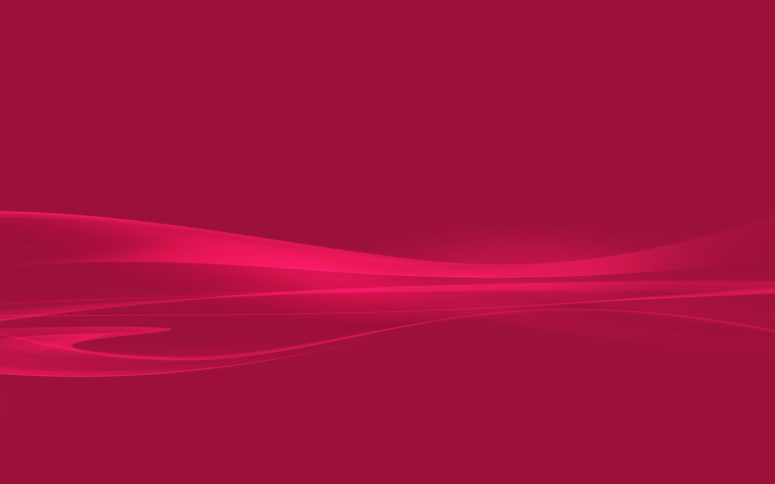 2560x1600 Red Plain 78 206930 Images HD Wallpapers  Wallfoy.com