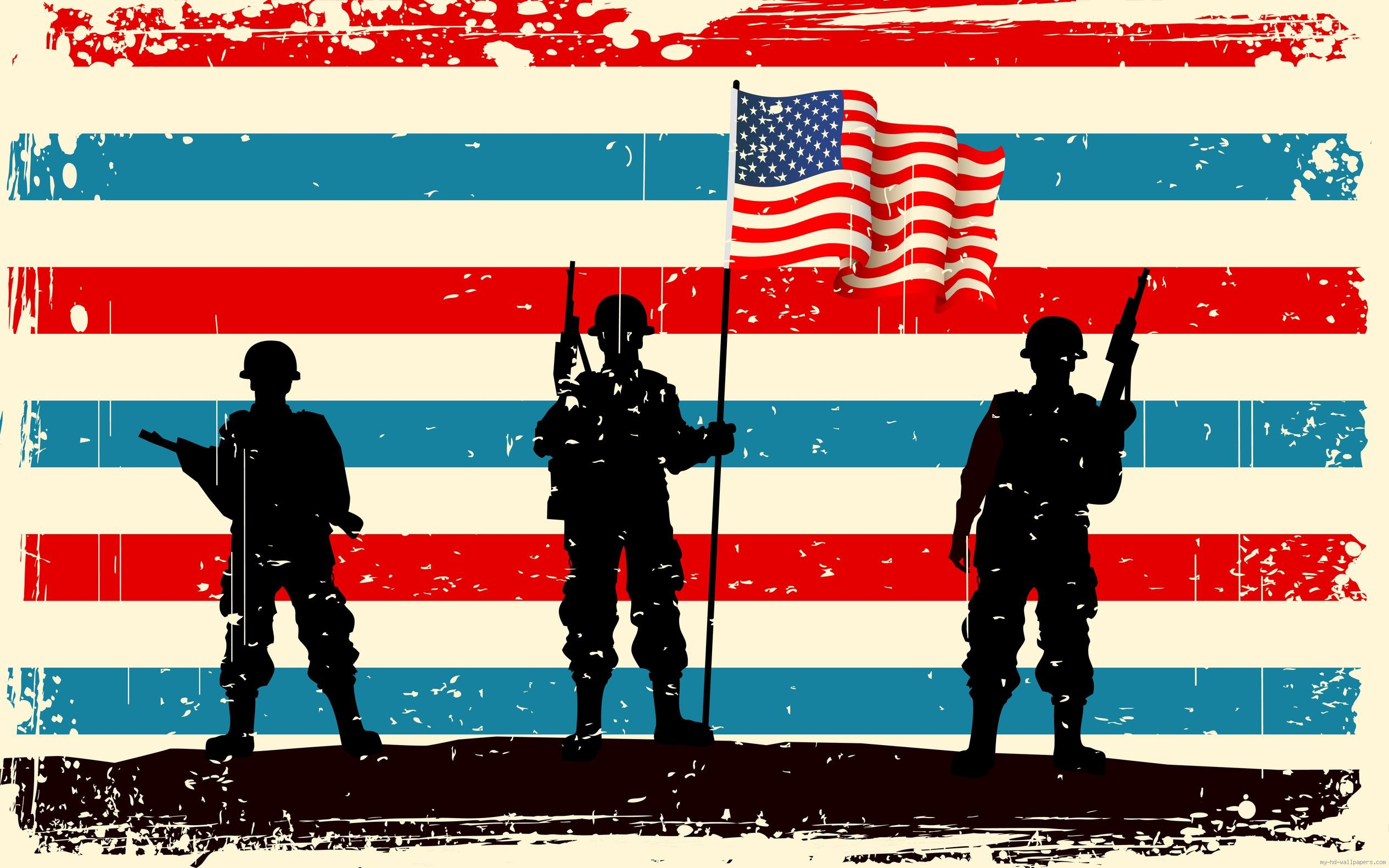 American Wallpaper Download Free Awesome High Resolution