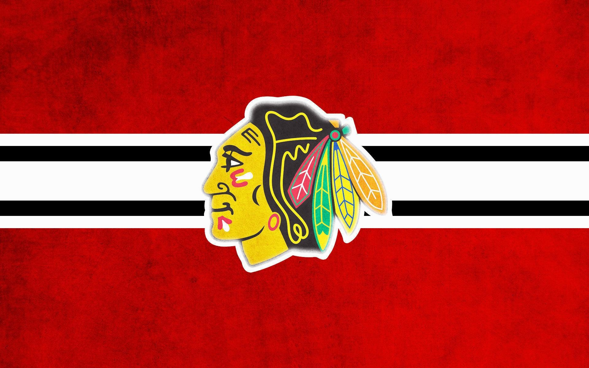 Blackhawks wallpaper ·① Download free cool full HD ...