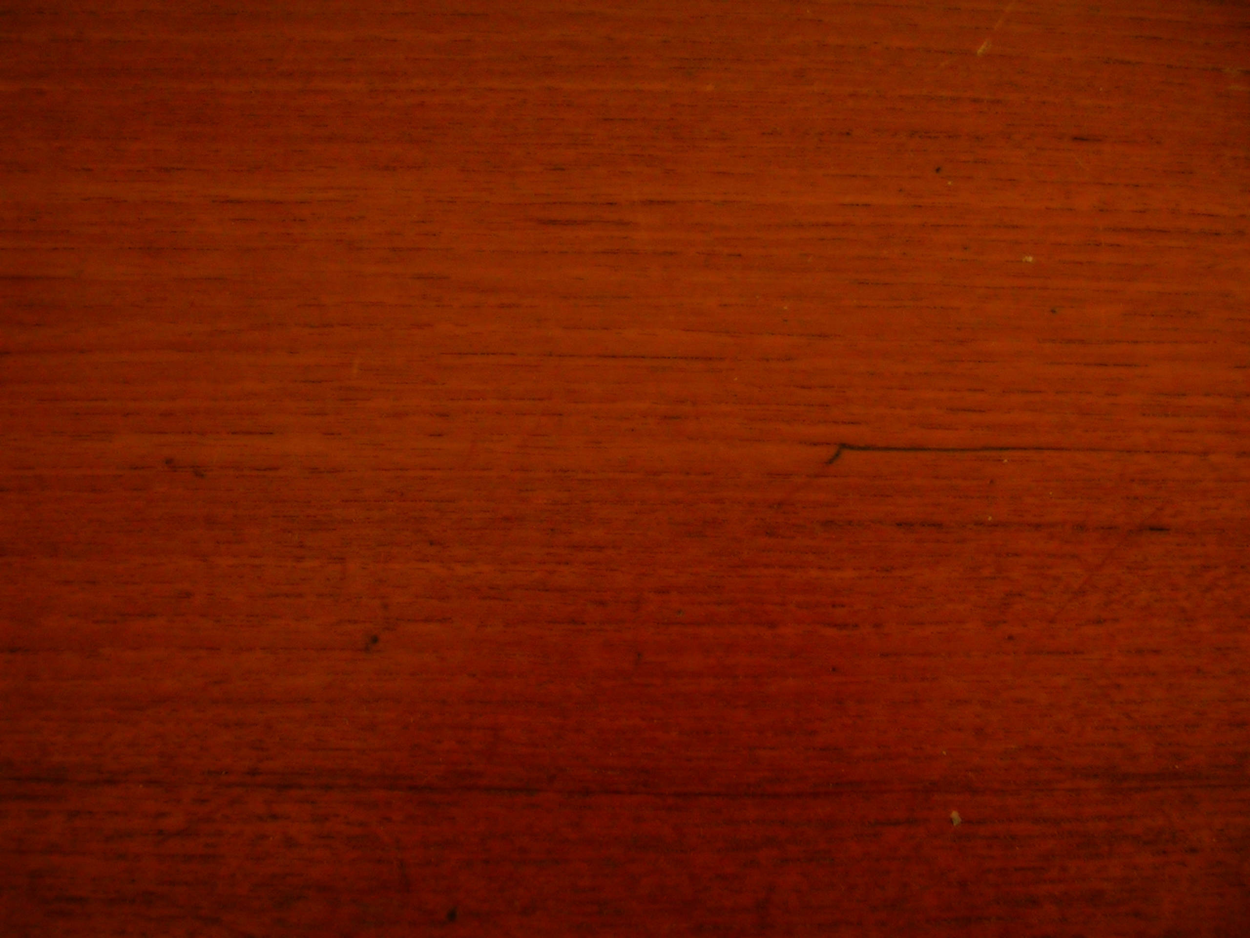 Wood Grain Desktop Wallpaper 183 ①