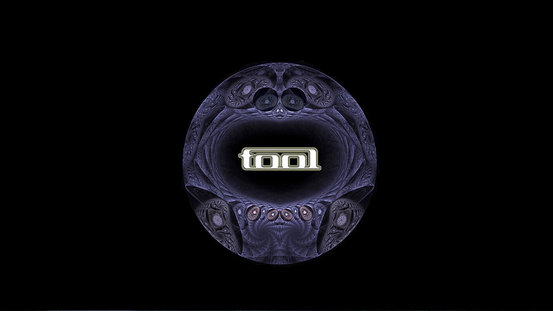 Topic: tool 10000 days download (1/1) - Kunena - Proyecto2000