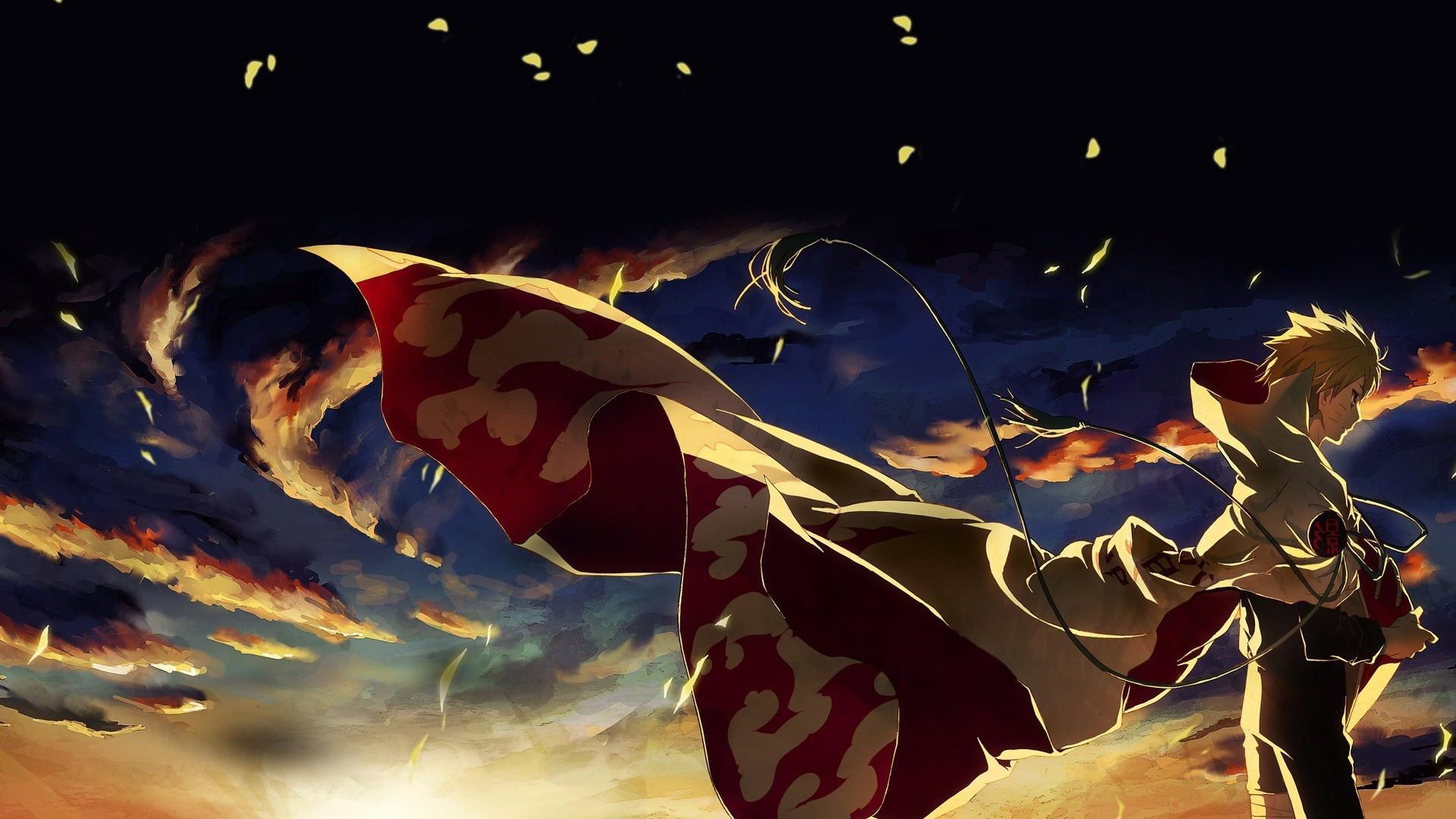 3000+ Wallpaper Anime Hd Desktop  Terbaru