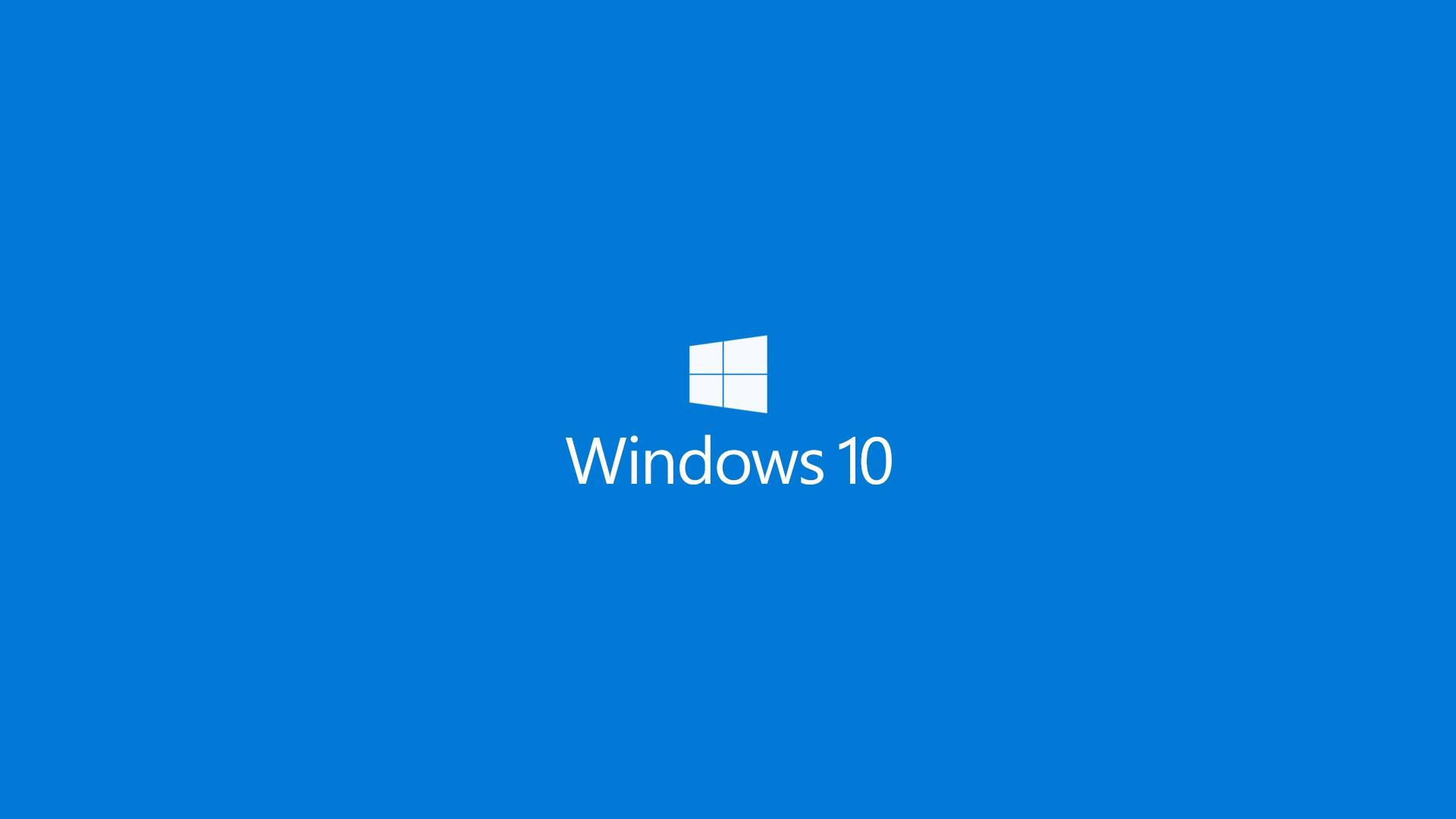 Windows 10 Desktop Wallpaper Download Free Cool Backgrounds
