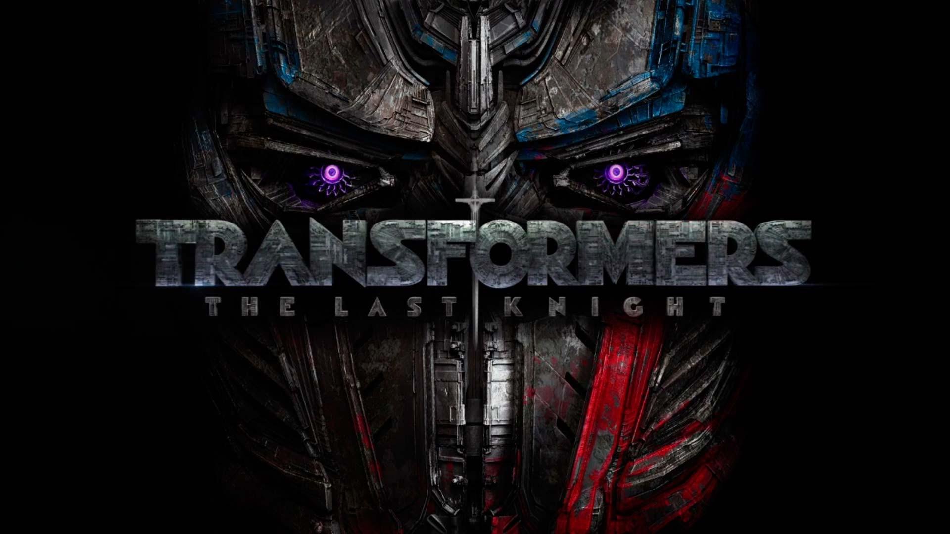 Transformers Desktop Wallpaper Wallpapertag