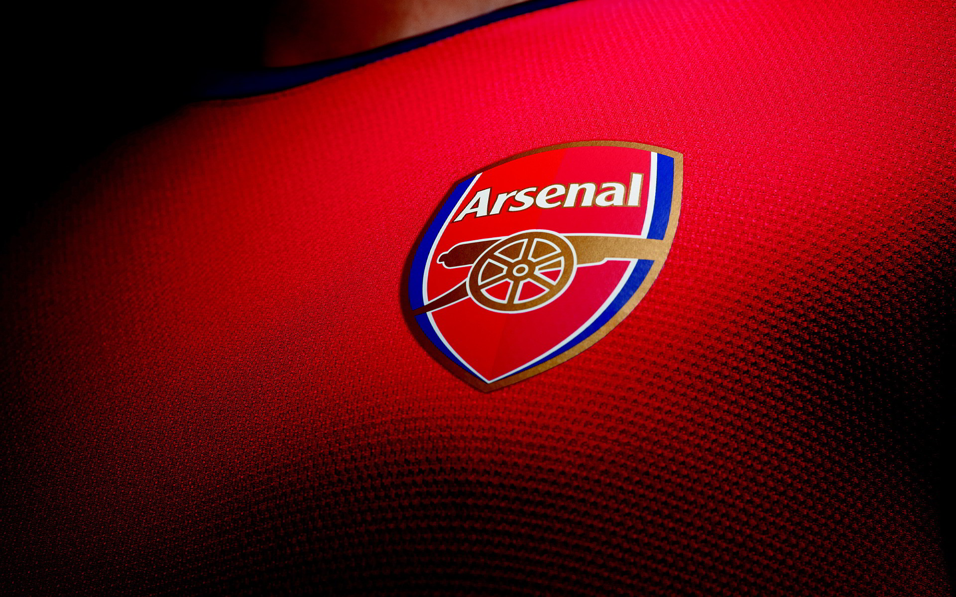 Arsenal FC Wallpaper 2018 ·①