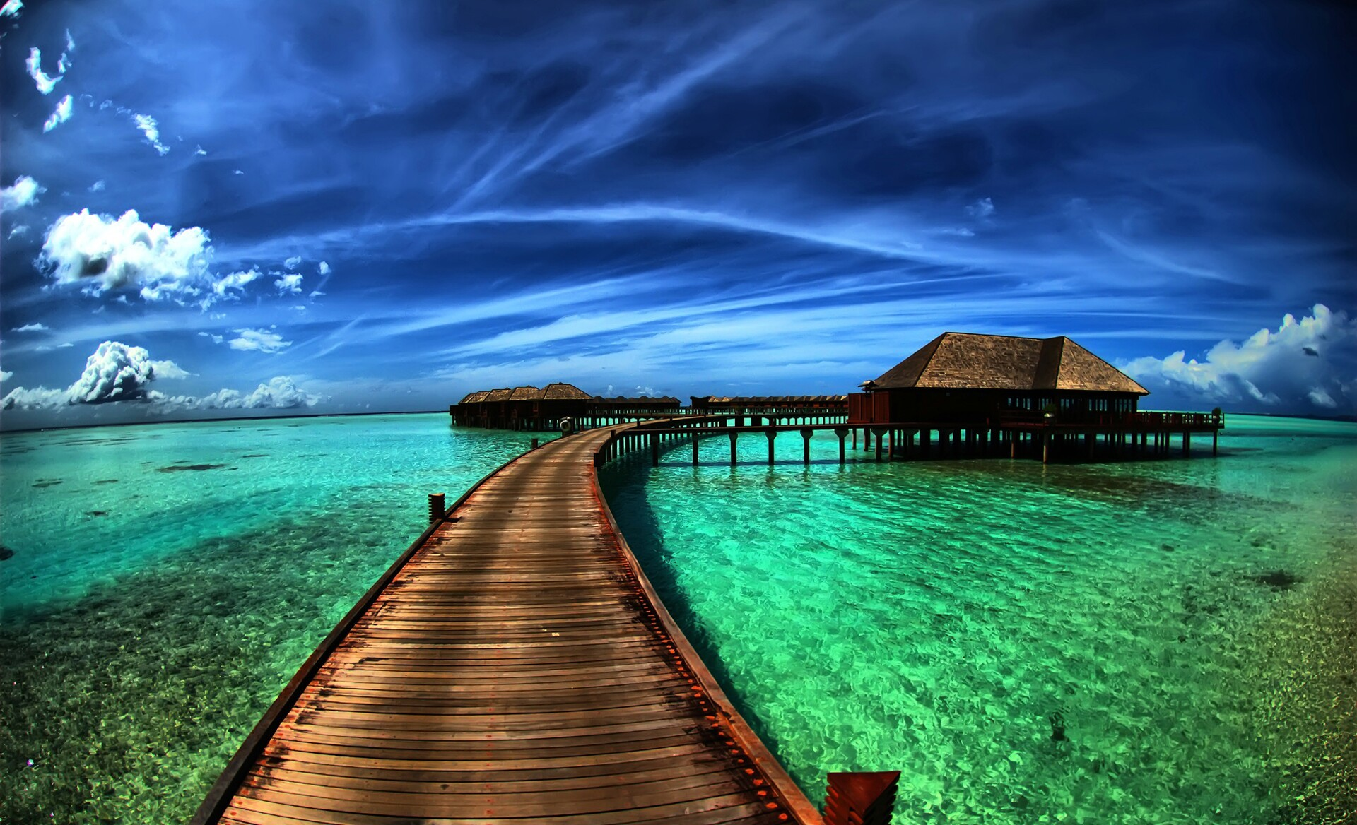 Amazing Wallpapers for Desktop (79+ images)