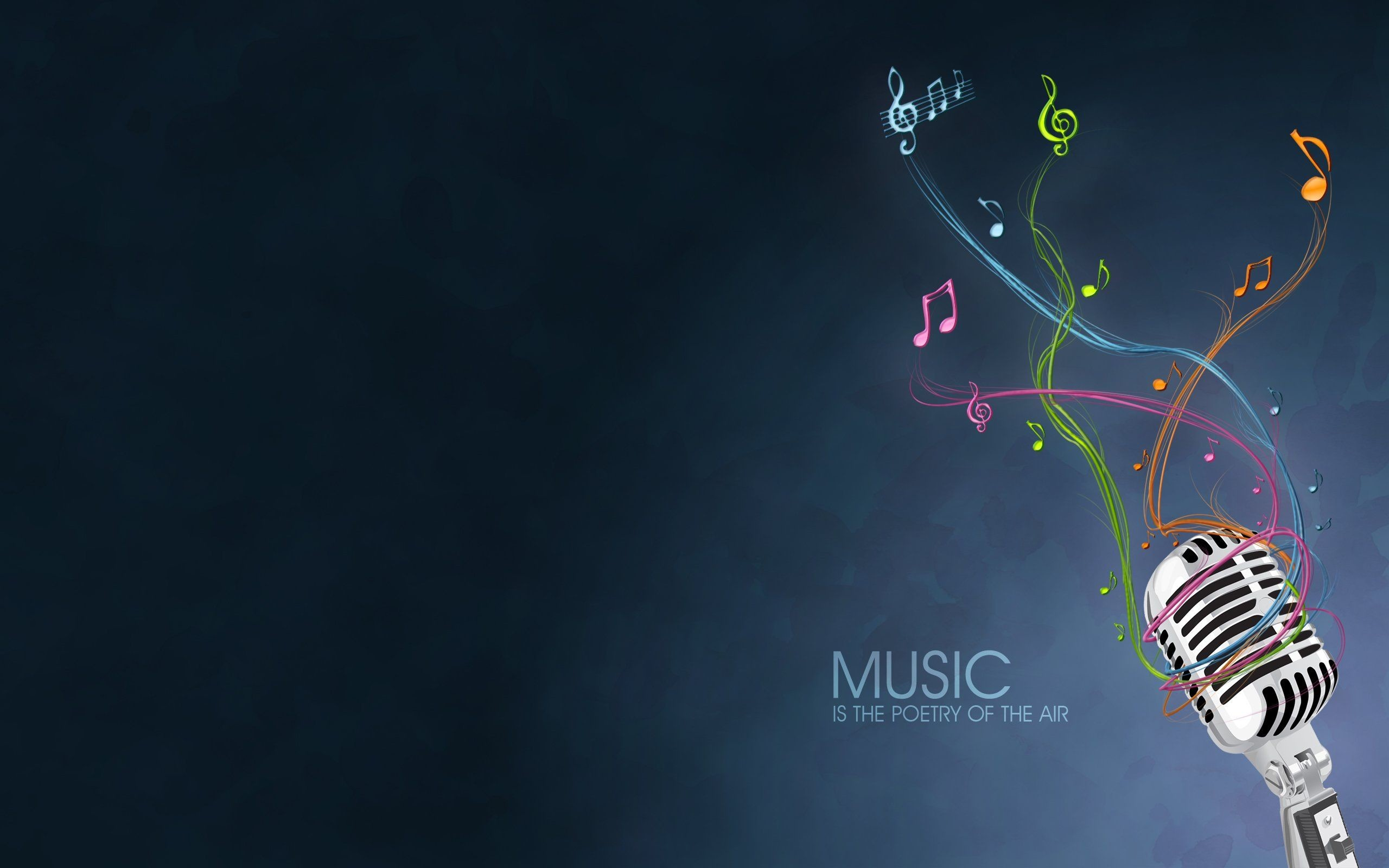 9000+ Wallpaper Hd Android Music  Terbaik