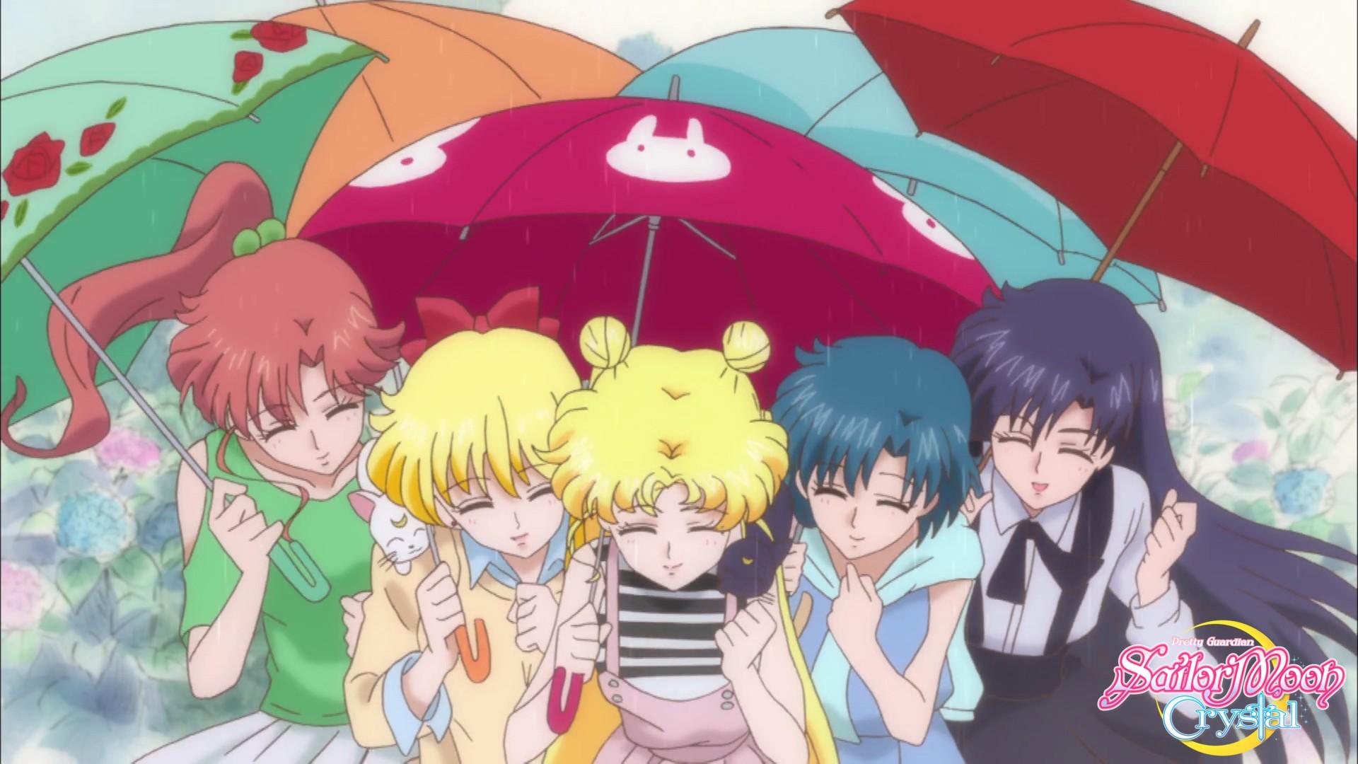 1920x1080 Sailor Moon Wallpaper Tumblr