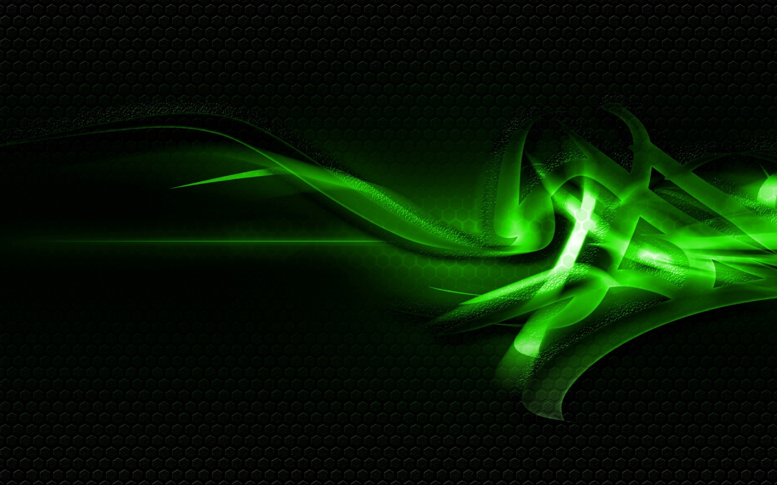 Black and Green Backgrounds ·① WallpaperTag