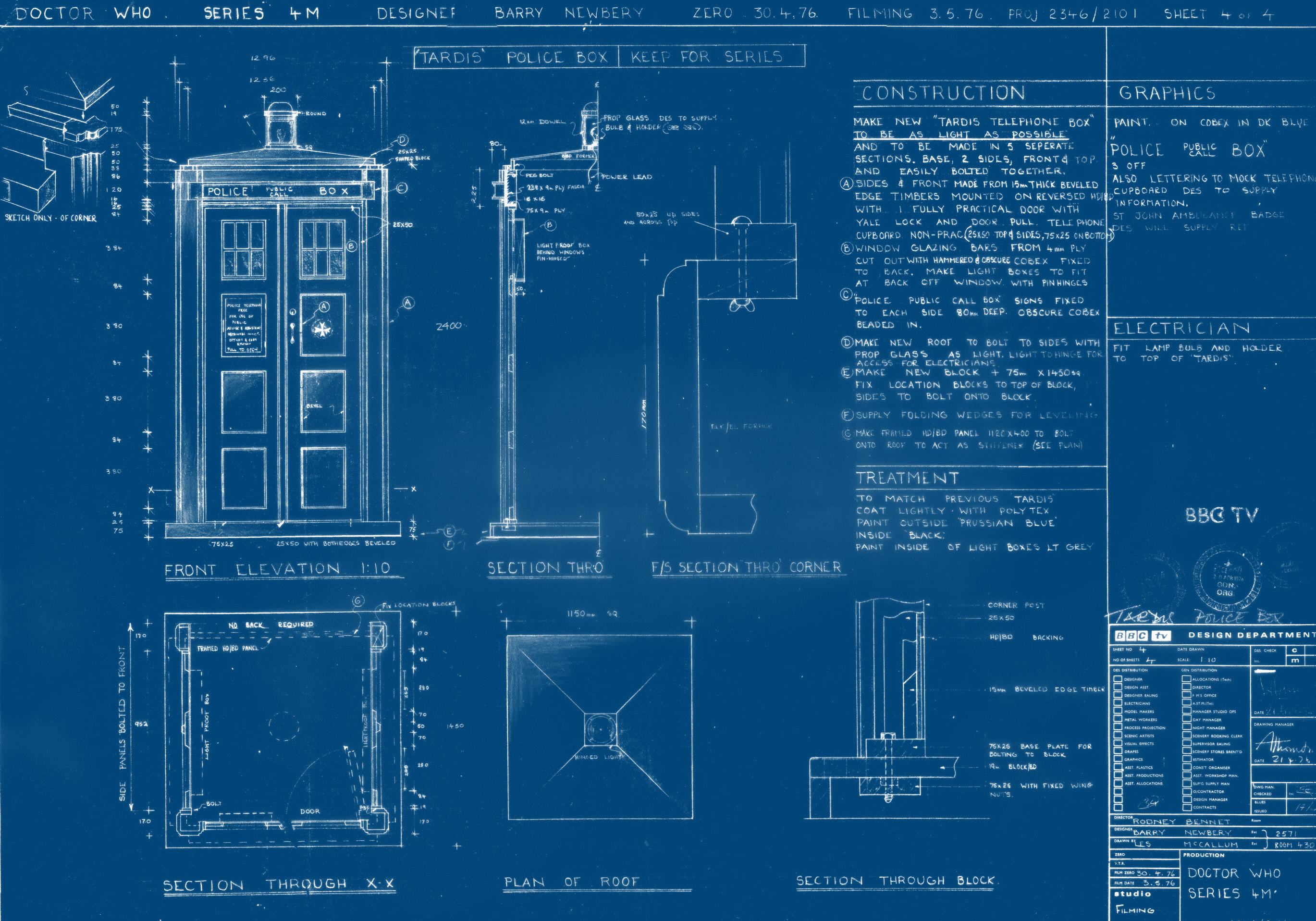 16 Luxury Pubg Wallpaper Iphone 6: Doctor Who Desktop Wallpaper ·①