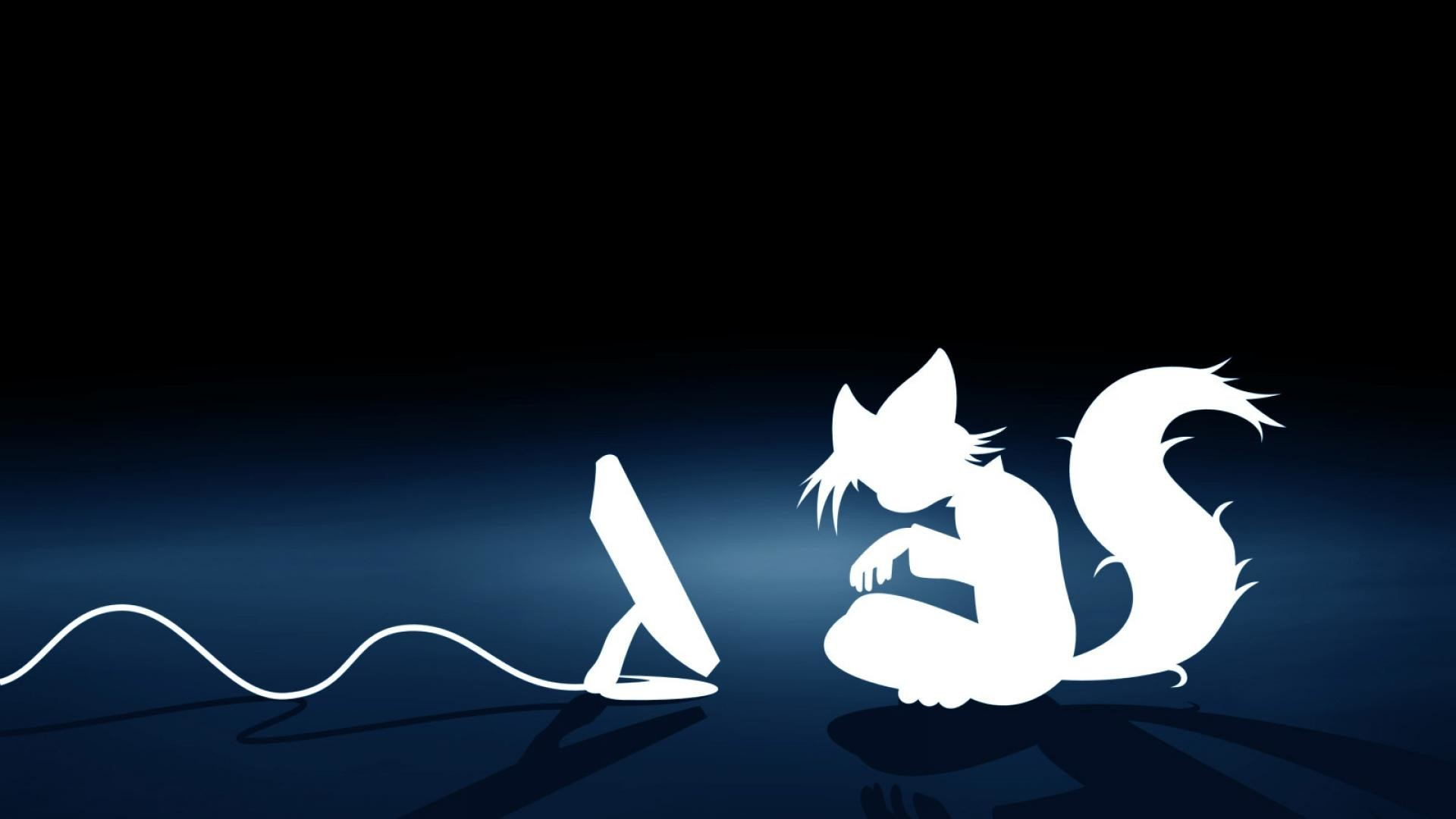 Furry Backgrounds Wallpapertag