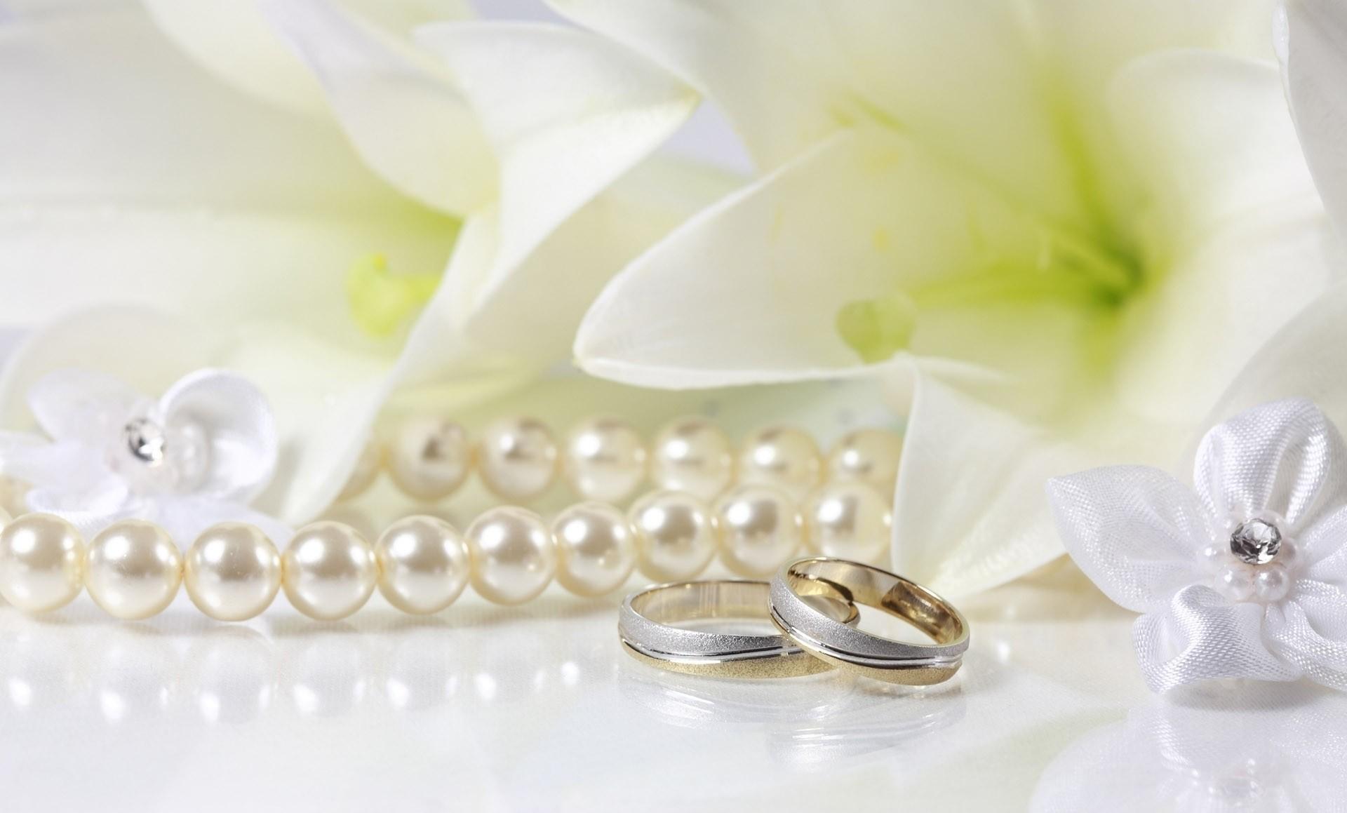 Красивые открытки для свадьбы