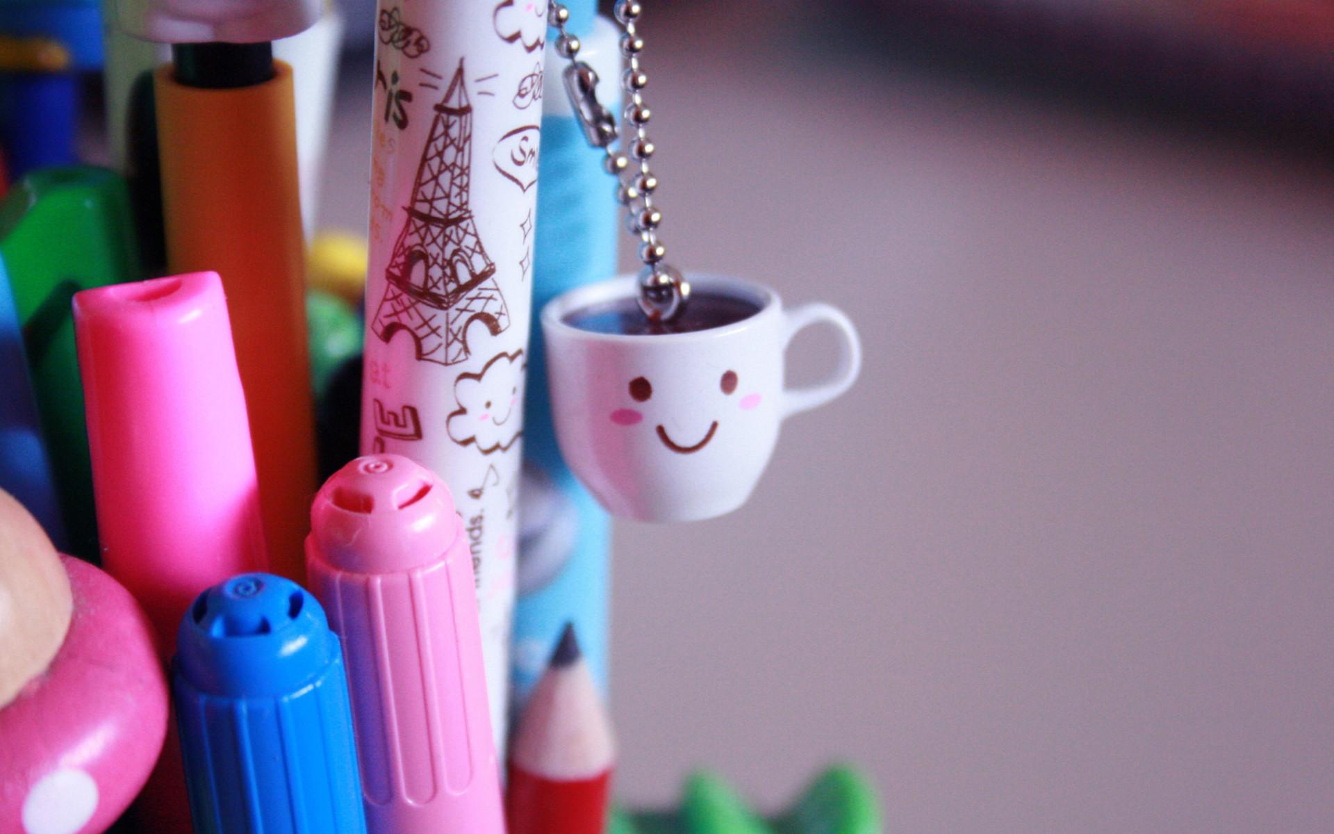 cute wallpaper for desktop ·①