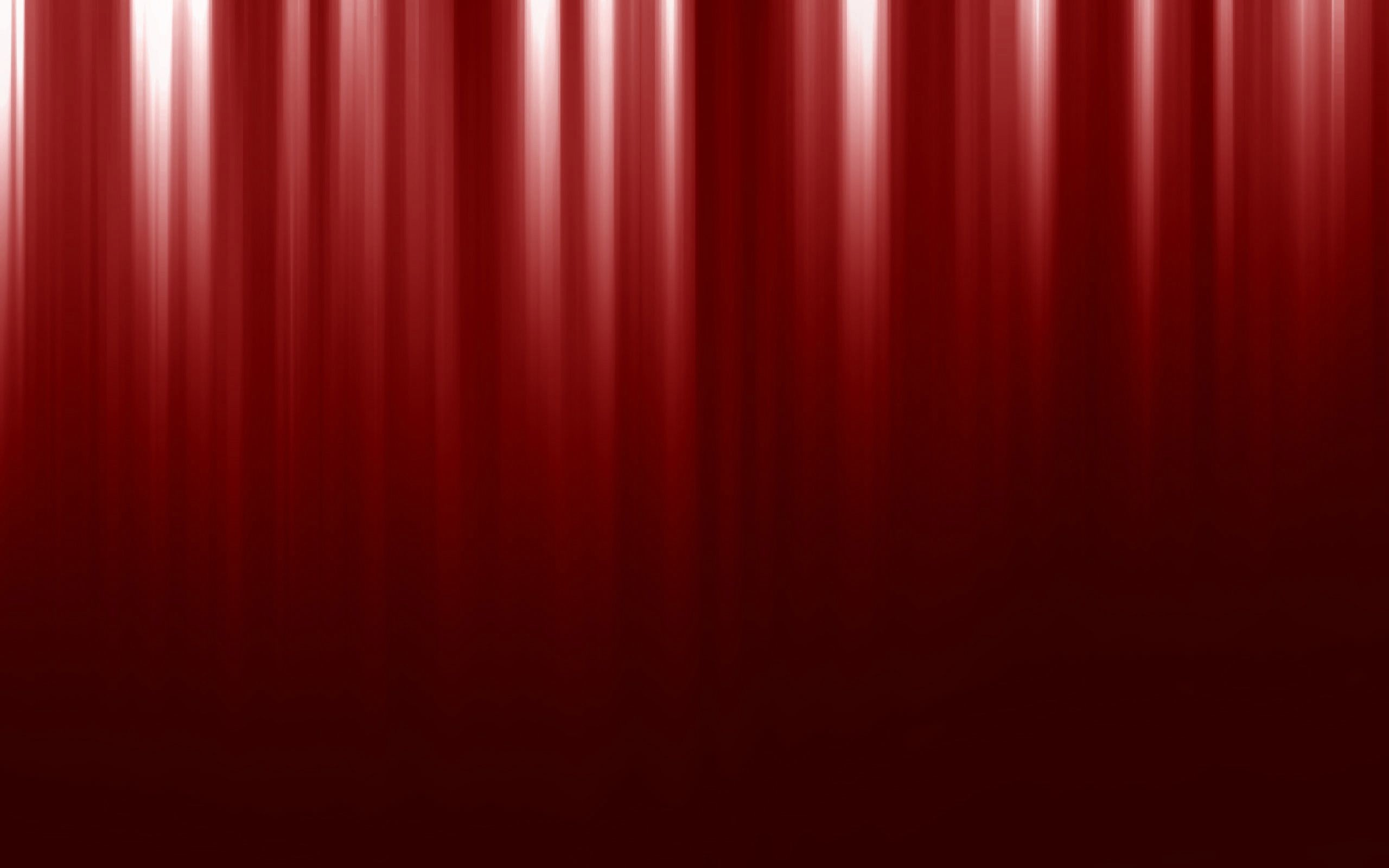 Maroon Color Background 183 ① Wallpapertag