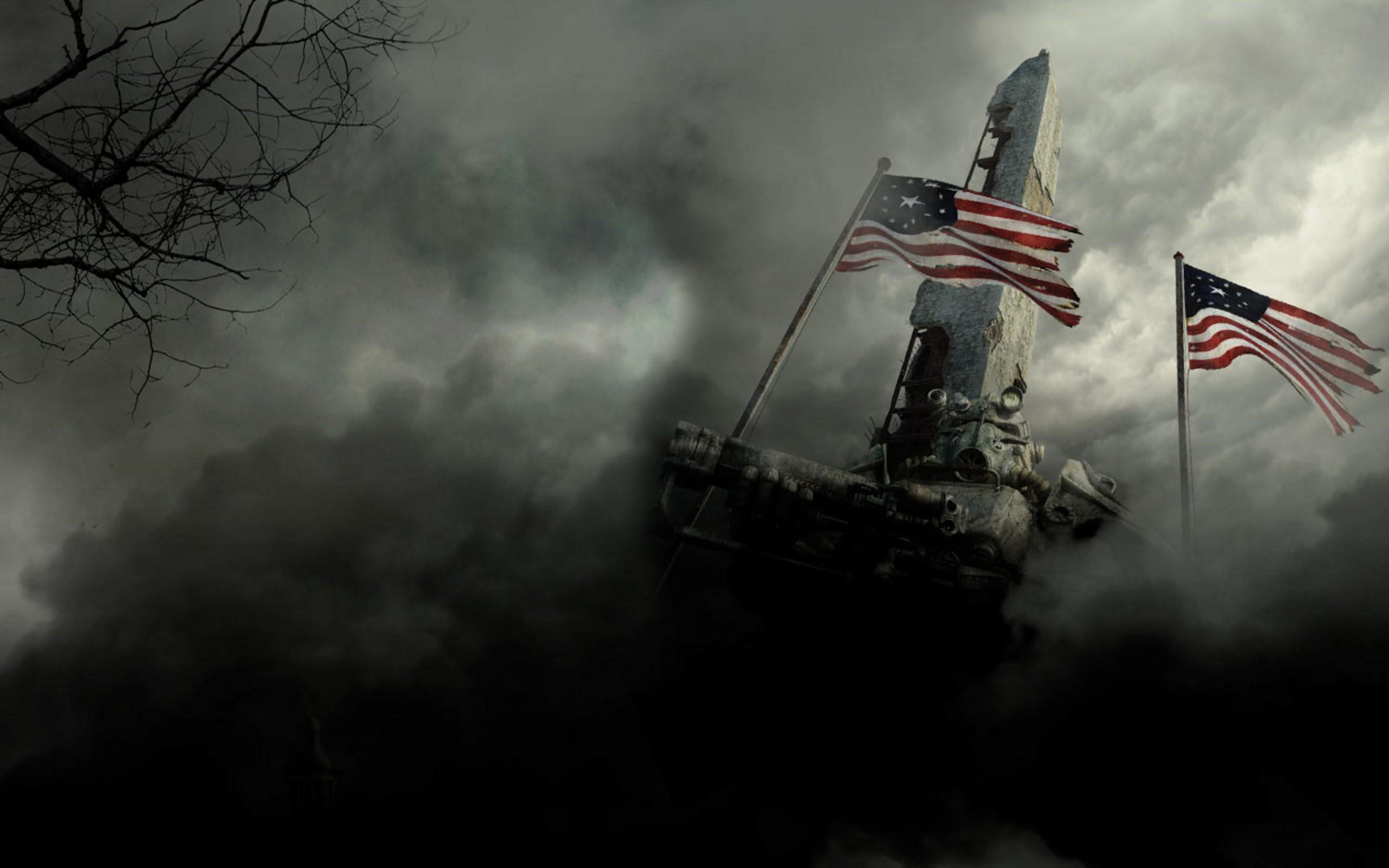Vintage American Flag Background 1 Download Free High Resolution