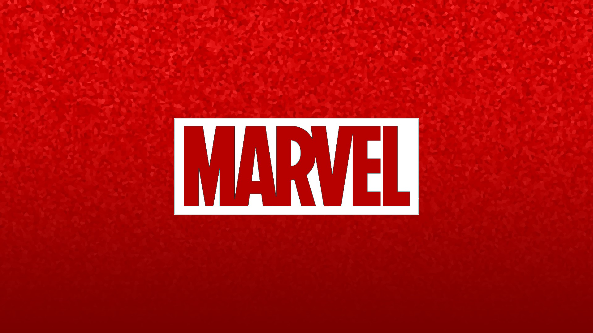 43+ Marvel Wallpapers ·① Download Free Stunning Full HD
