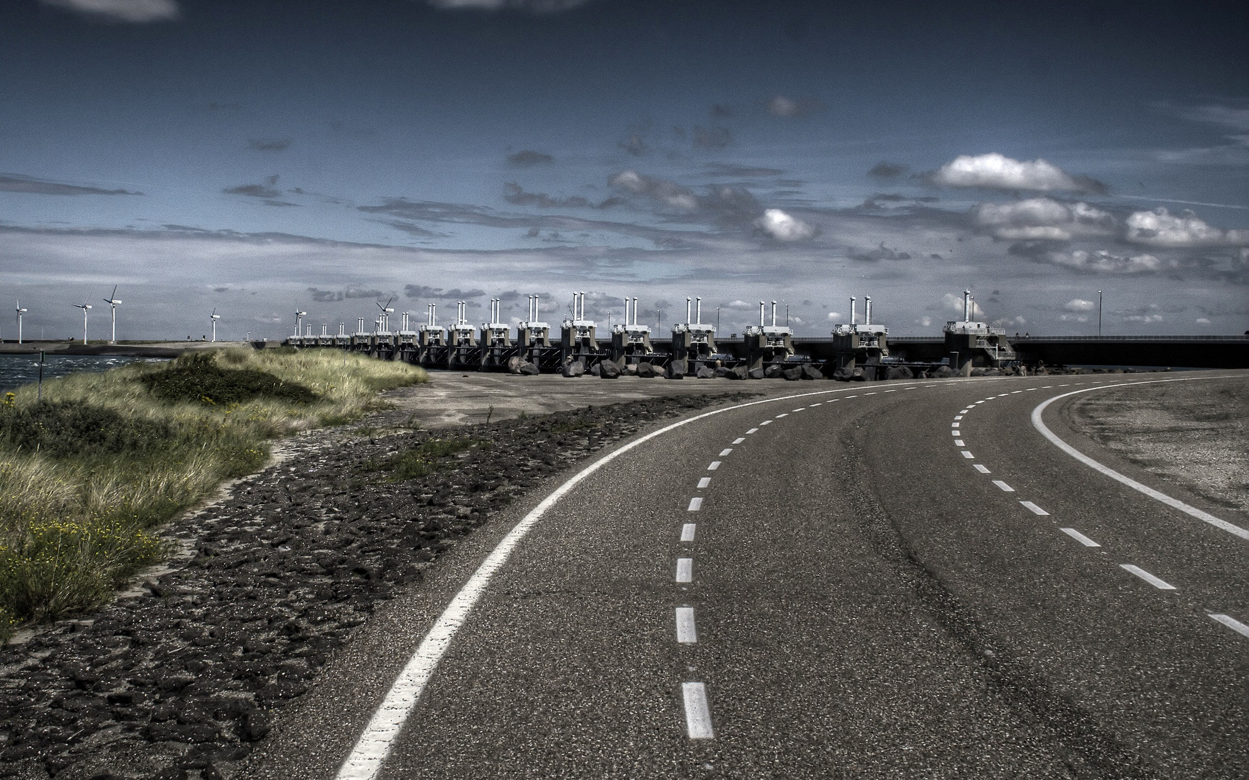 Road Background ·① Download Free Cool Wallpapers For