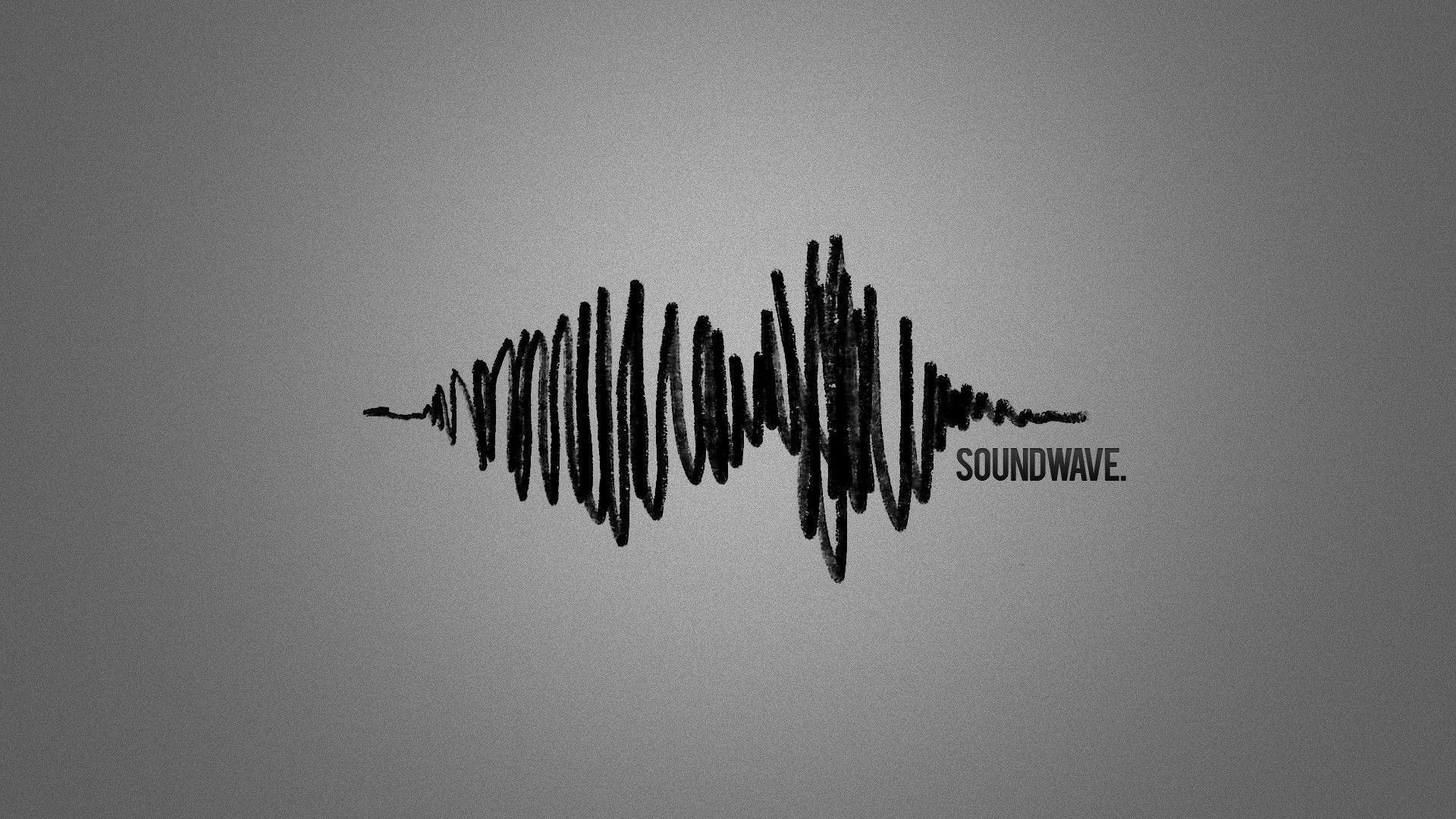 Most Inspiring Wallpaper Music Soundwave - 534698-sound-wave-wallpaper-1920x1080-for-samsung  Pictures_597691.jpg