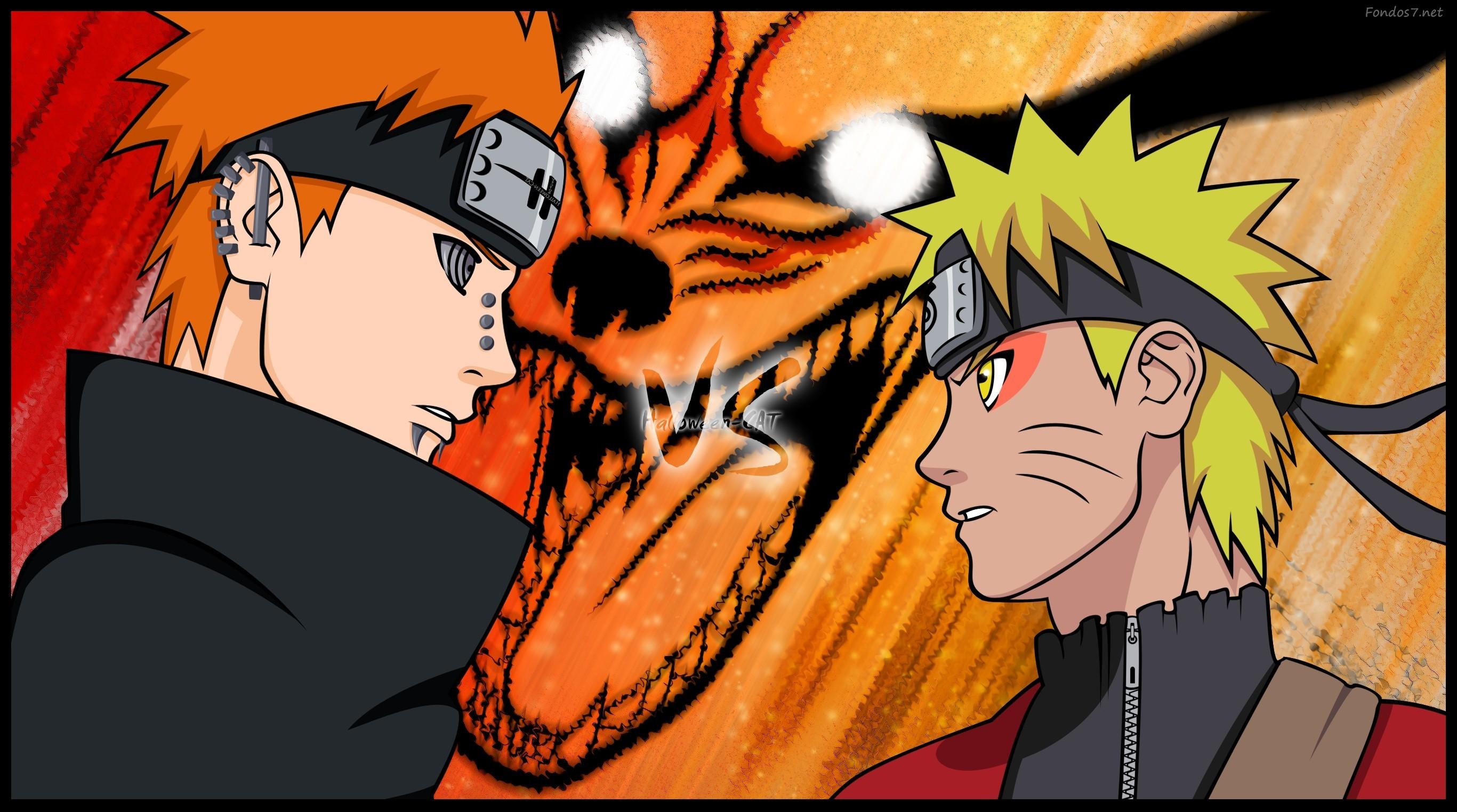 Tale of Jiraiya the Gallant | Narutopedia | FANDOM …