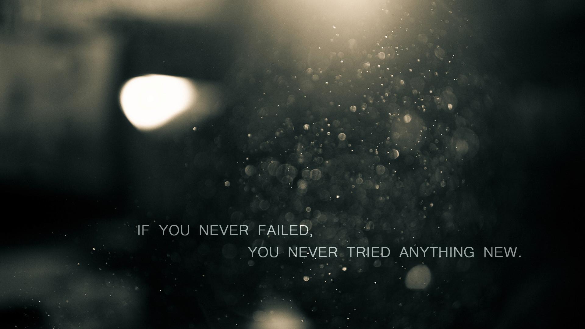 Best Quotes Wallpaper ·①