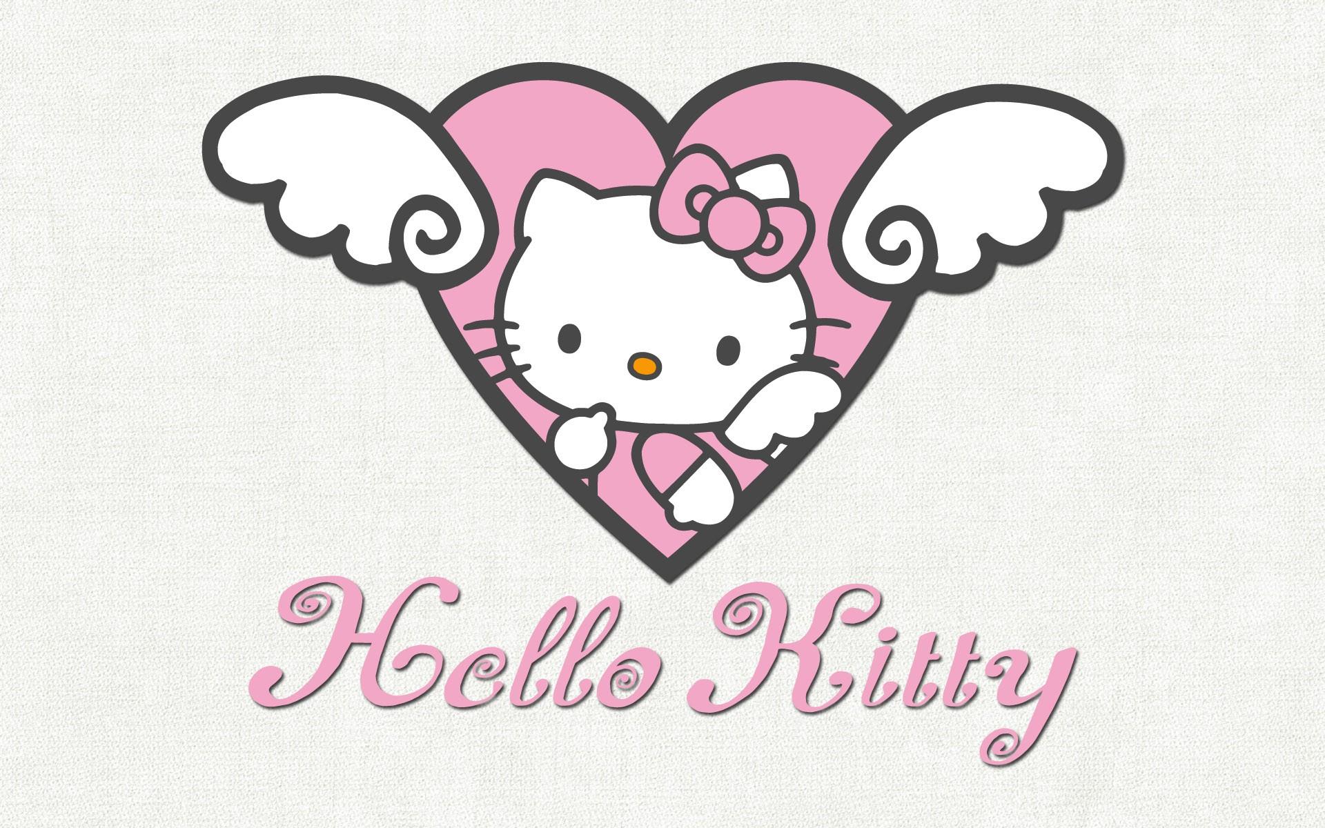 Best Wallpaper Hello Kitty Ipad 2 - 30763-full-size-hello-kitty-wallpaper-1920x1200-720p  Collection_94153.jpg