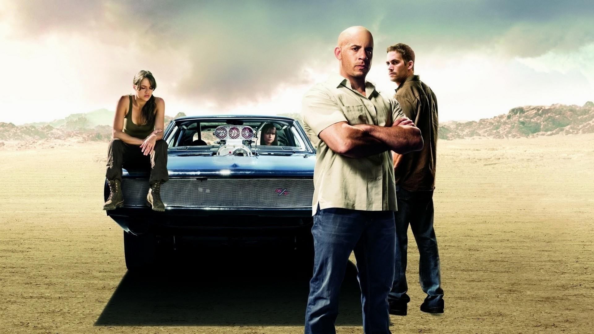 Fast And Furious Backgrounds ·â' WallpaperTag