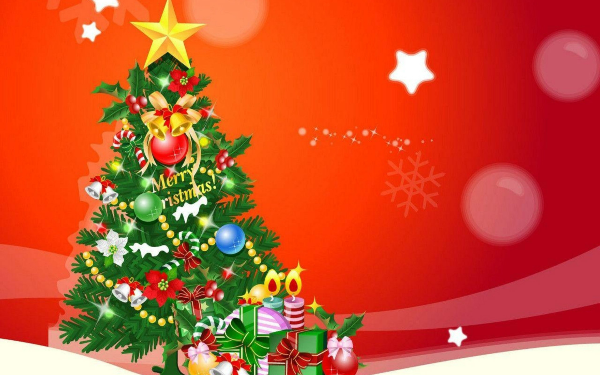 wallpaper christmas wallpapers - photo #38