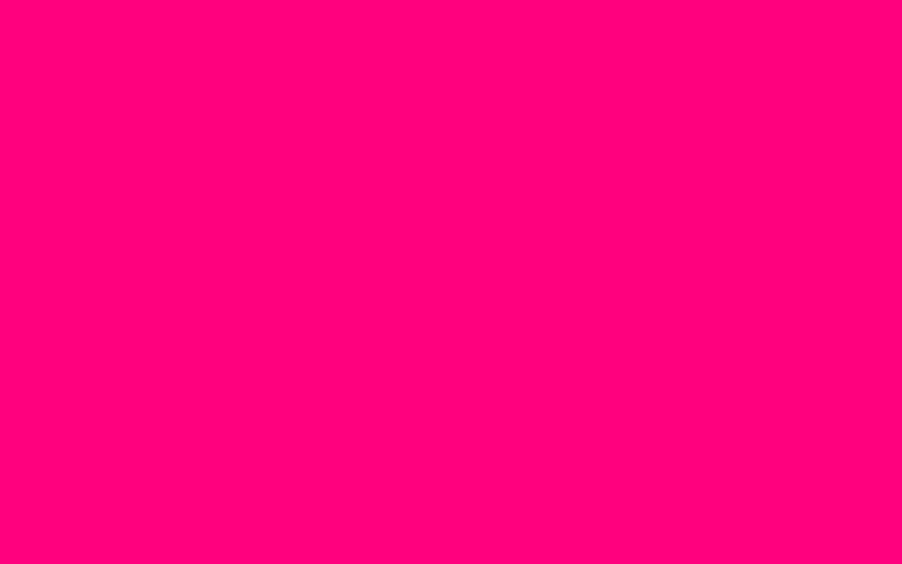 Bright Pink Background ·①