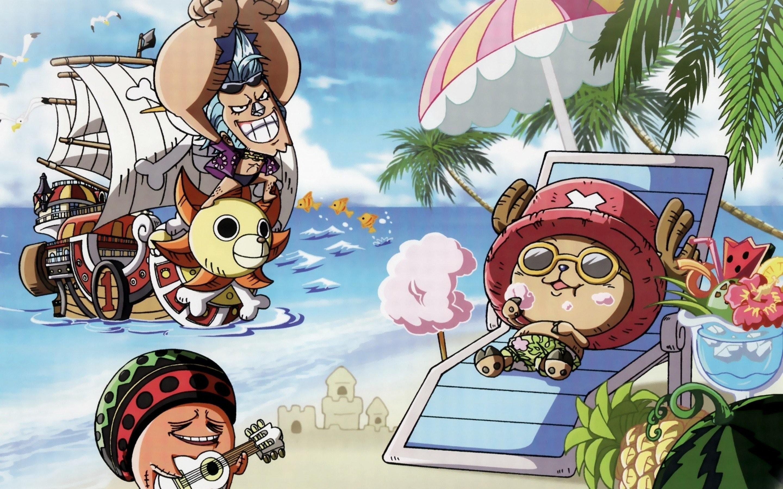 Anime chibi wallpaper wallpapertag - Chibi background ...