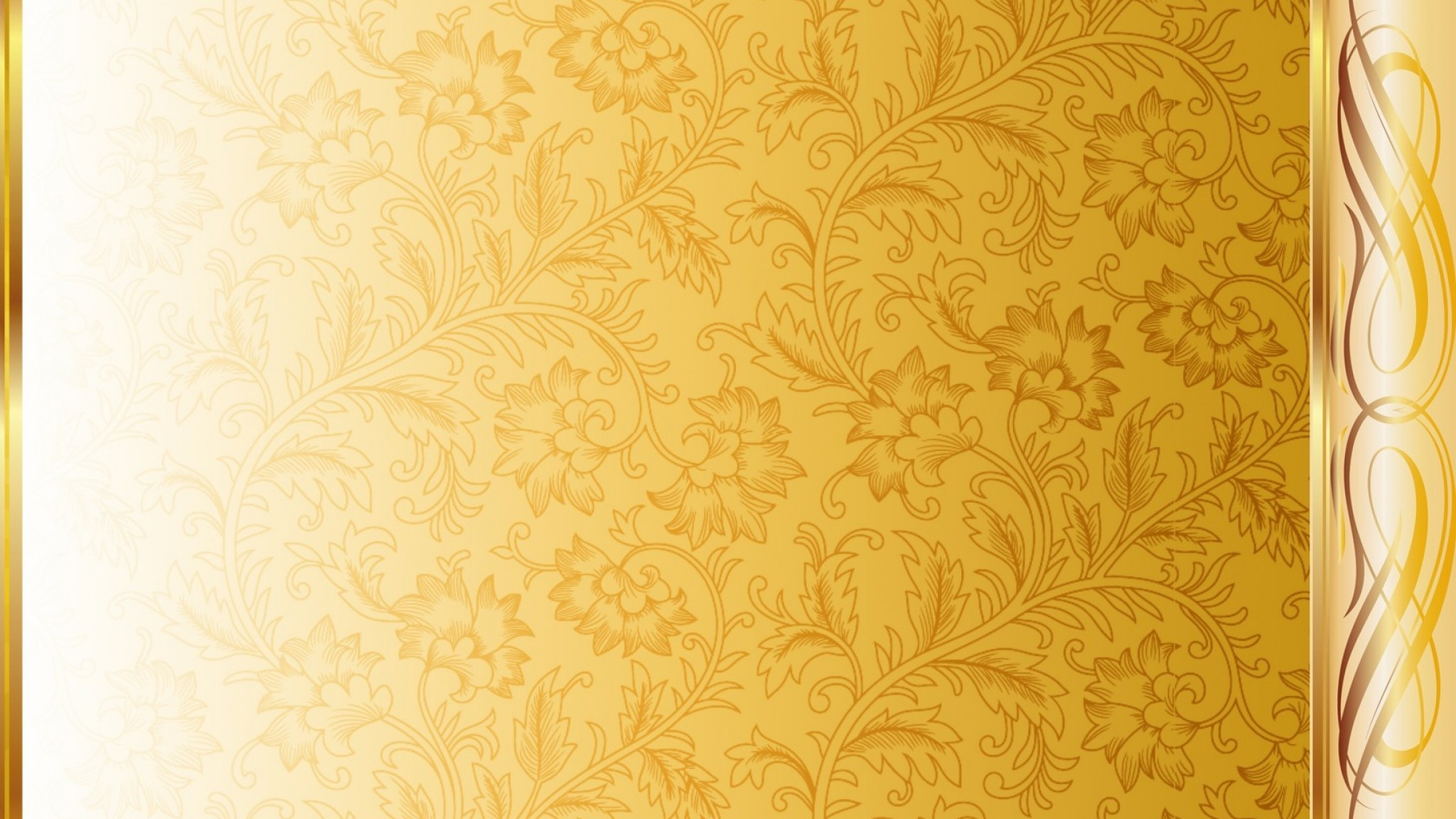 Gold background images for Gold wallpaper
