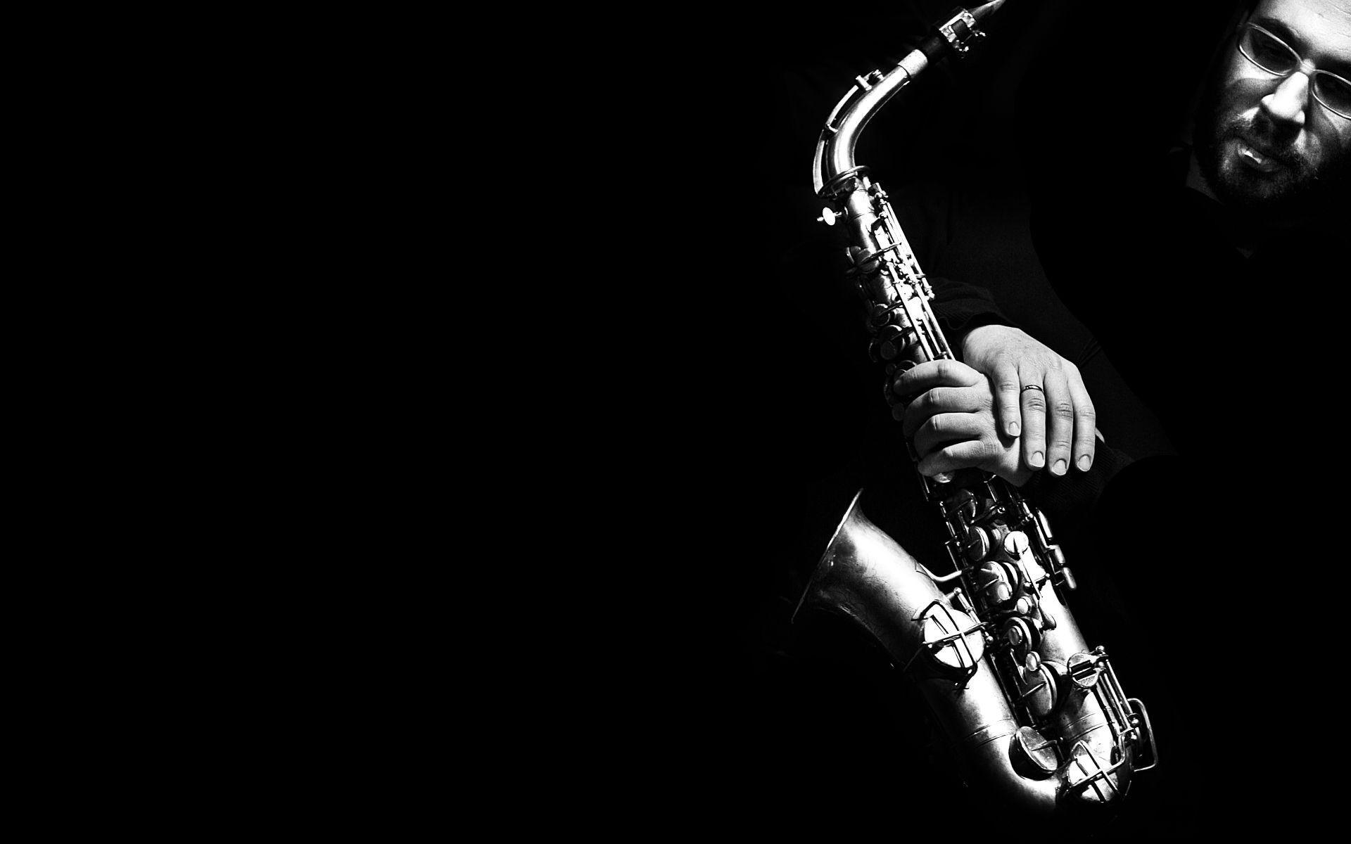Jazz Wallpaper 1