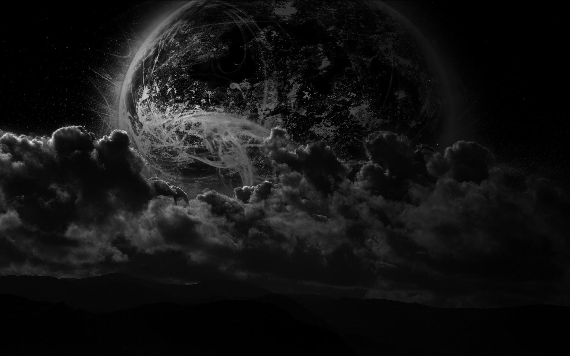 Cthulhu Awakens - Animation - YouTube
