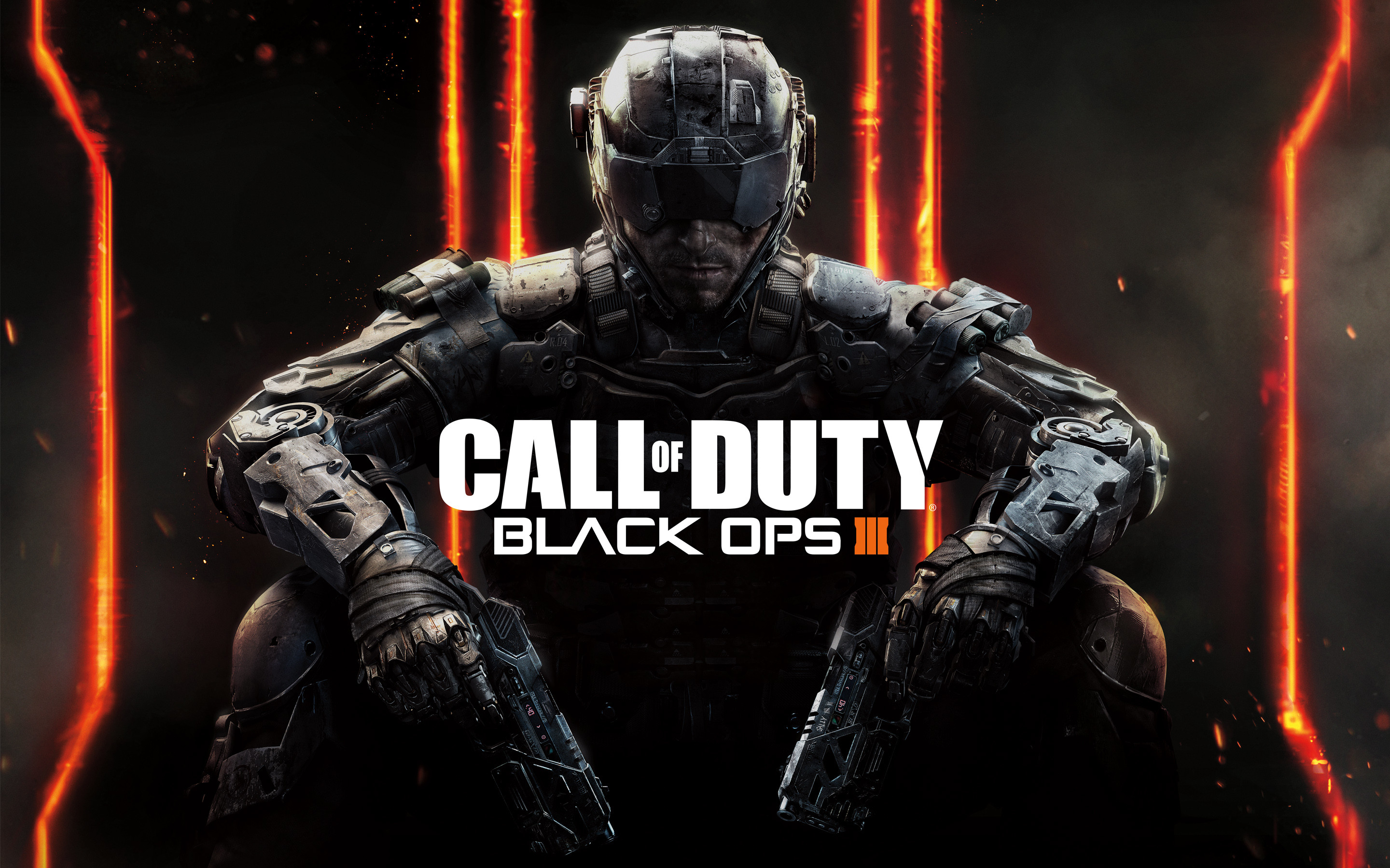 Black Ops 3 Wallpapers Wallpapertag